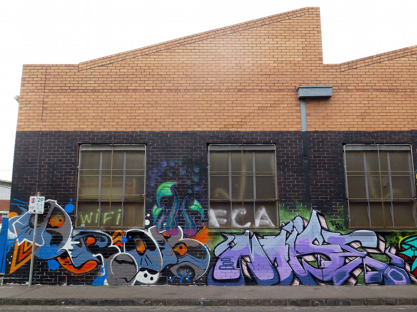 deansunshine_landofsunshine_melbourne_streetart_graffiti_ID crew brunswick 6
