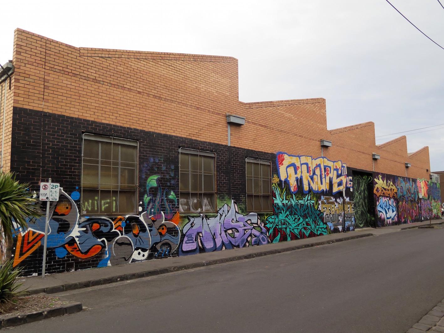 deansunshine_landofsunshine_melbourne_streetart_graffiti_ID crew brunswick 7