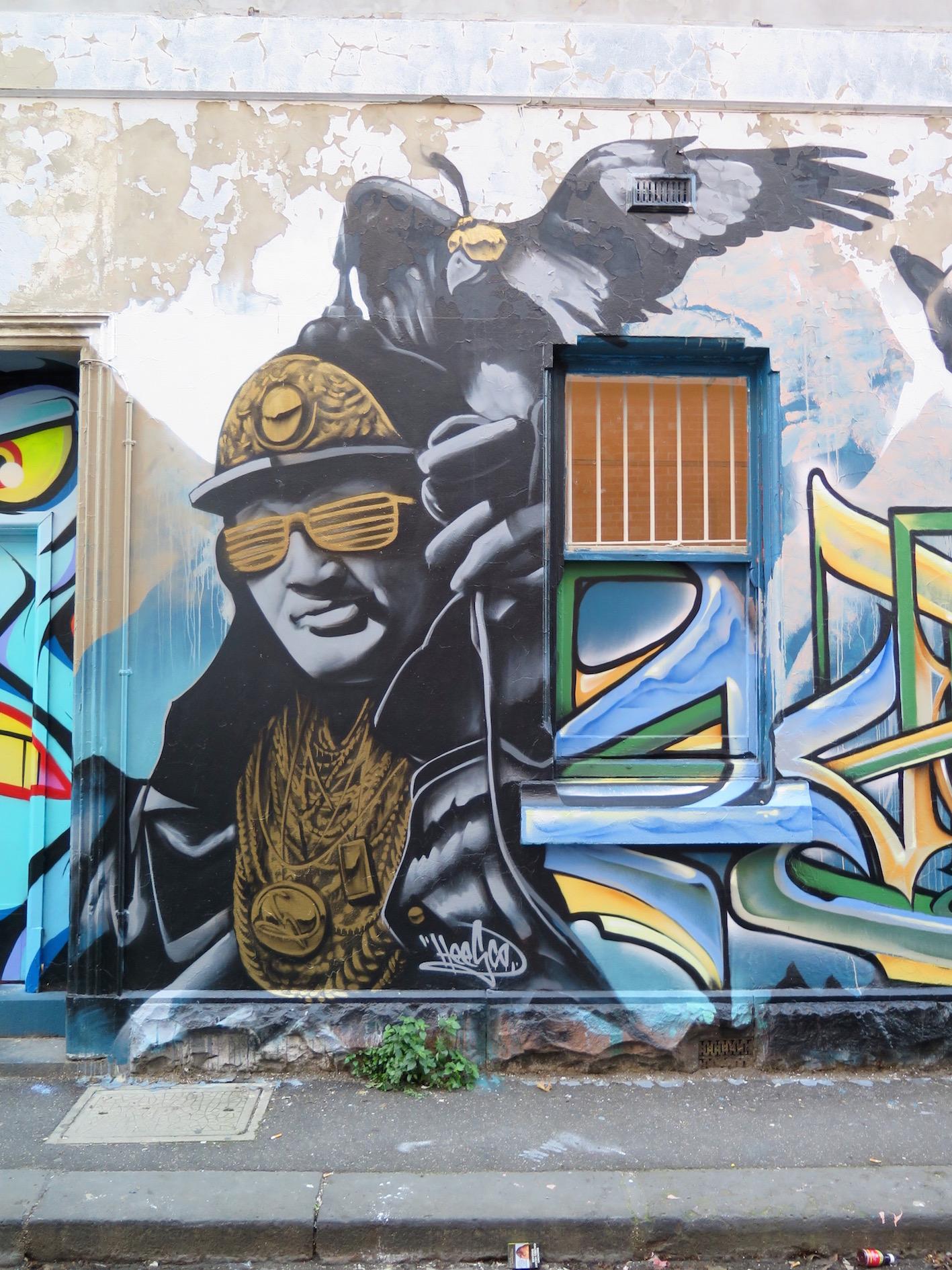 deansunshine_landofsunshine_melbourne_streetart_graffiti_general order 4