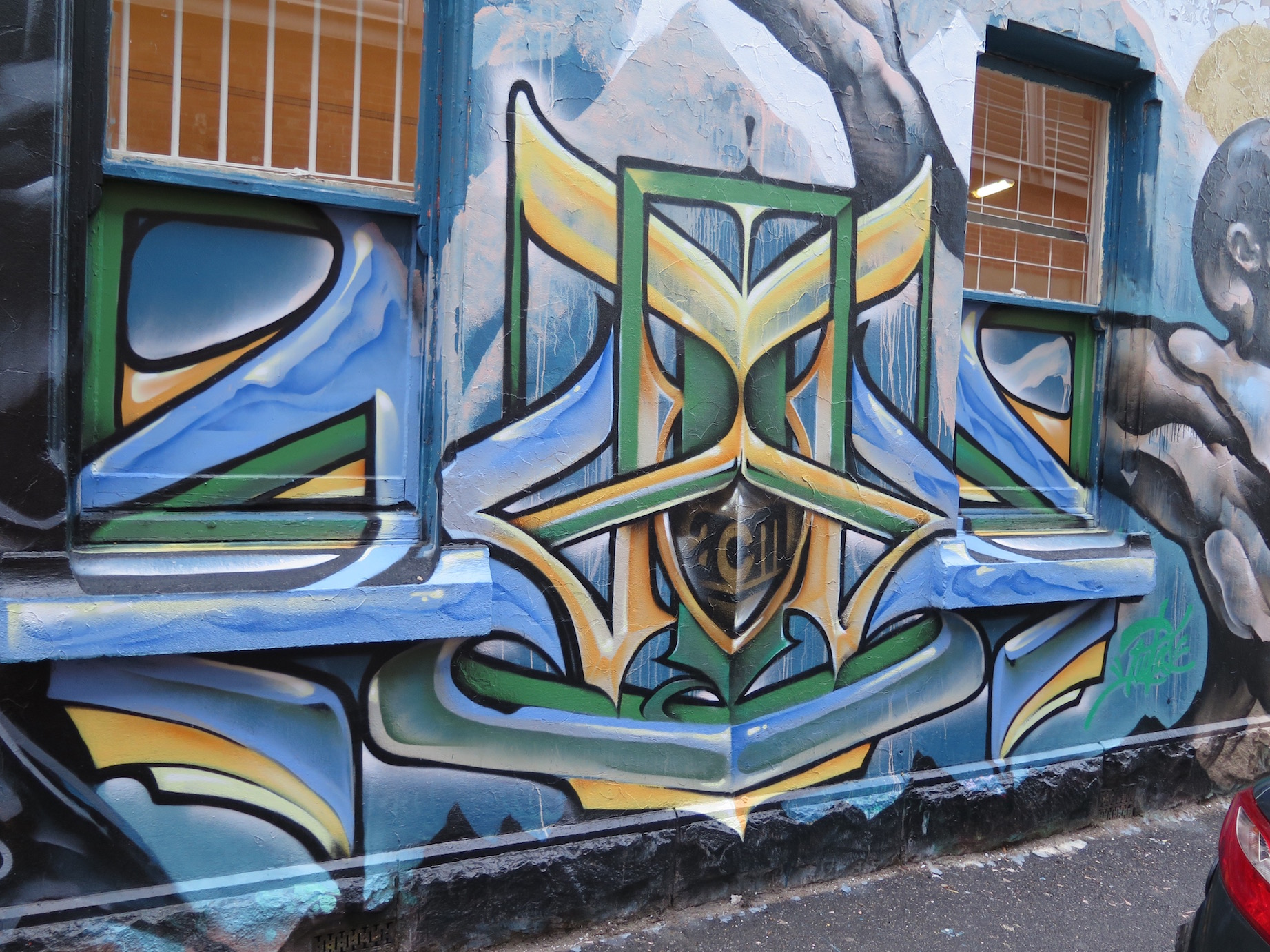 deansunshine_landofsunshine_melbourne_streetart_graffiti_general order 5