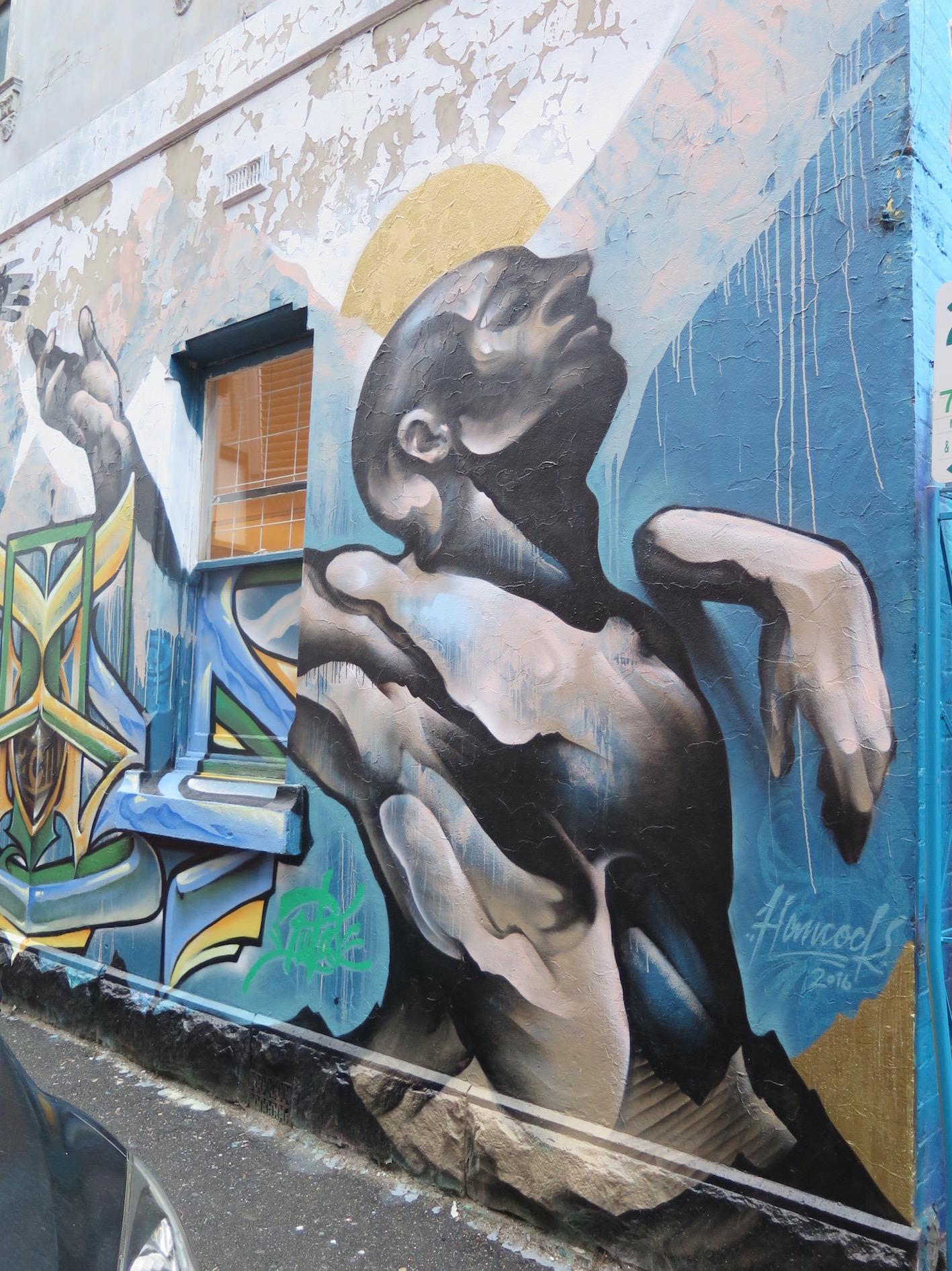 deansunshine_landofsunshine_melbourne_streetart_graffiti_general order 6