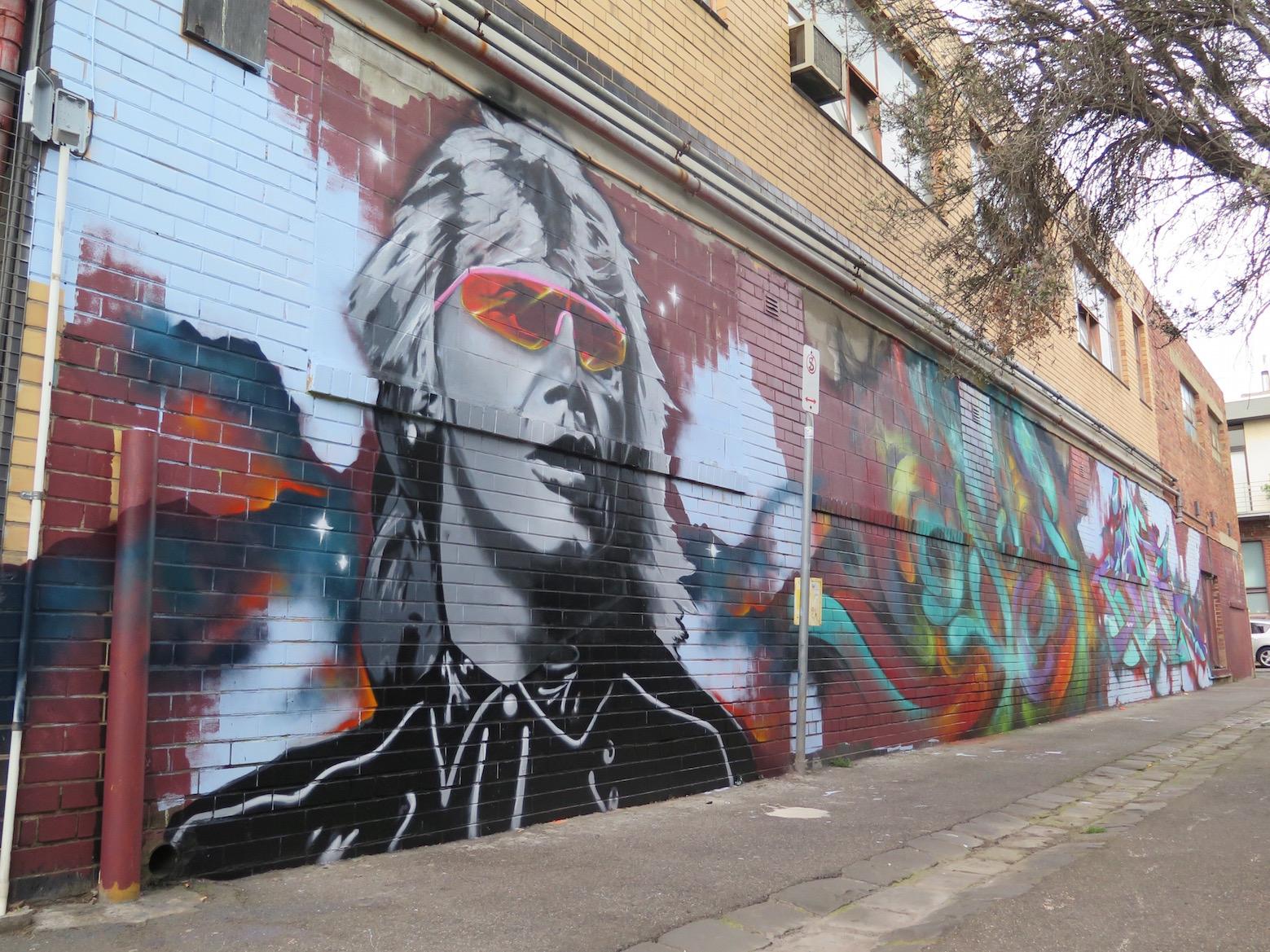 deansunshine_landofsunshine_melbourne_streetart_graffiti_invurt top ten 65 1 Ling Order55 1
