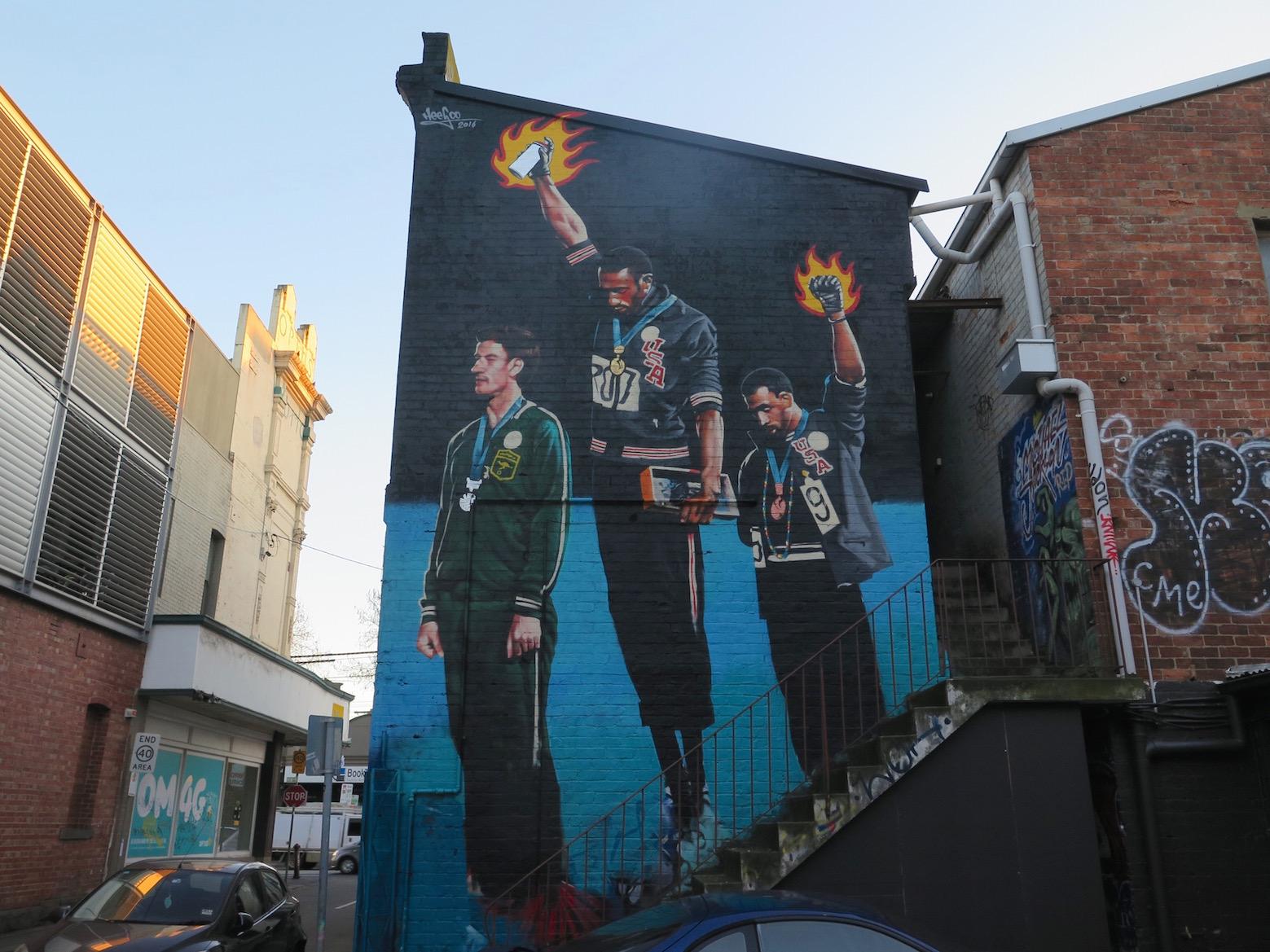 deansunshine_landofsunshine_melbourne_streetart_graffiti_invurt top ten 65 2 heesco 2