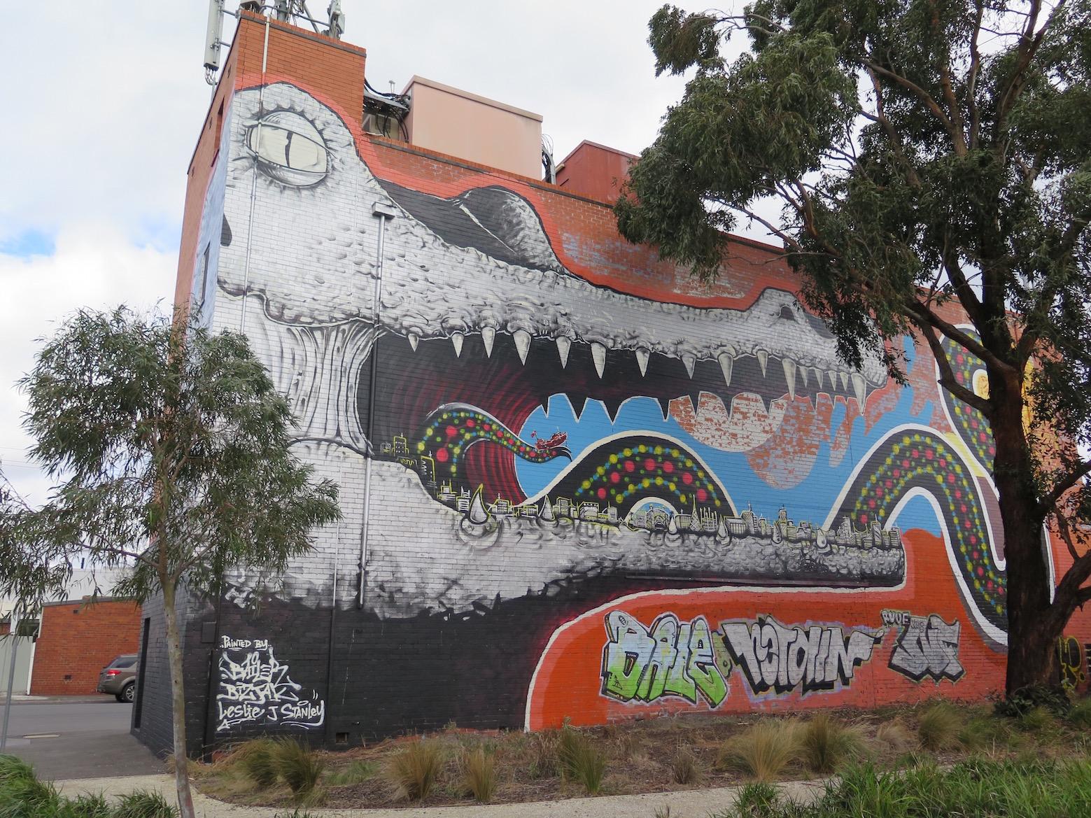 deansunshine_landofsunshine_melbourne_streetart_graffiti_invurt top ten 65 3 Bailer Conrad Bizjak 3