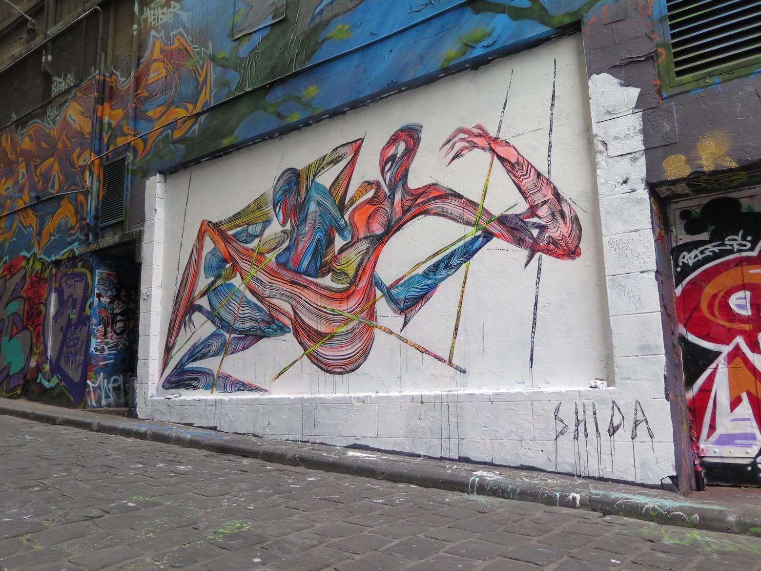 deansunshine_landofsunshine_melbourne_streetart_graffiti_invurt top ten 65 4 shida 4