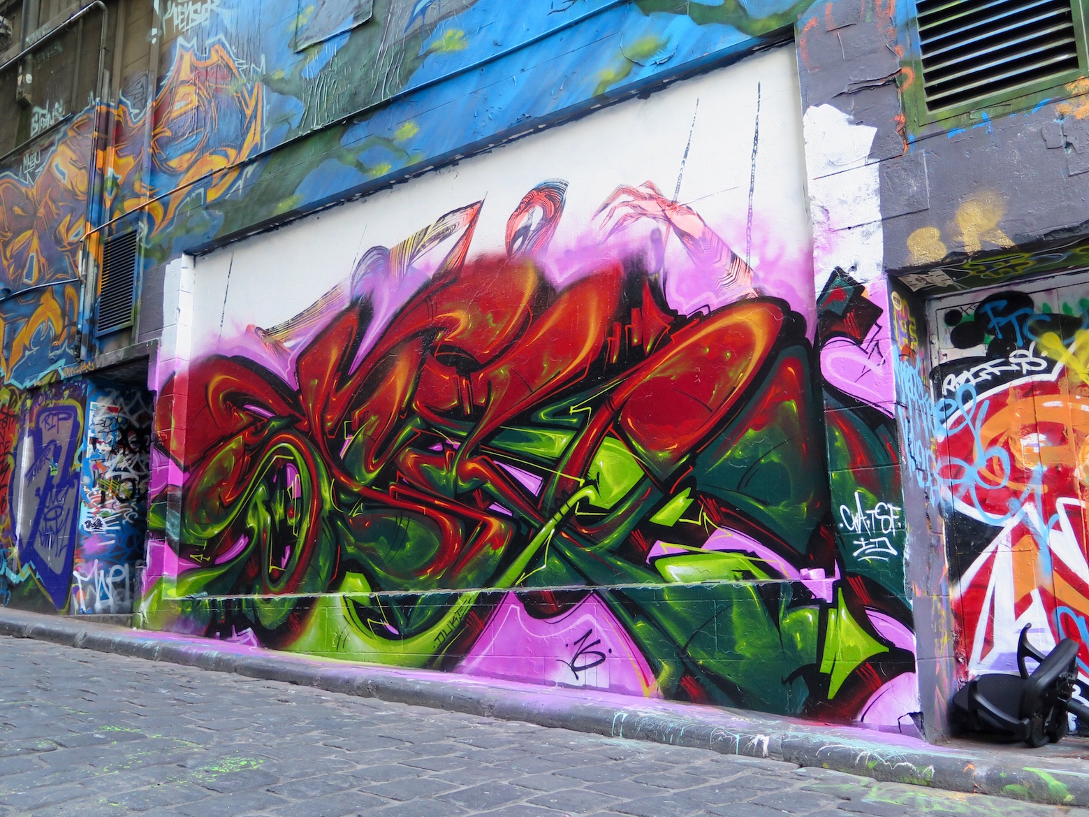 deansunshine_landofsunshine_melbourne_streetart_graffiti_invurt top ten 65 5 duke style 5