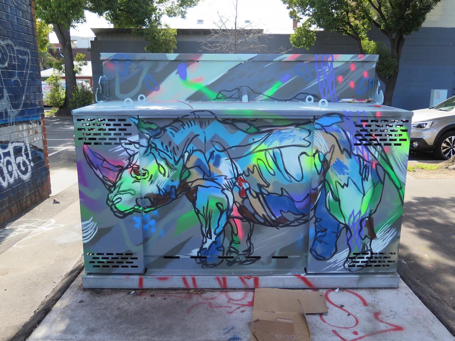 deansunshine_landofsunshine_melbourne_streetart_graffiti_invurt top ten 65 8 cruel 8