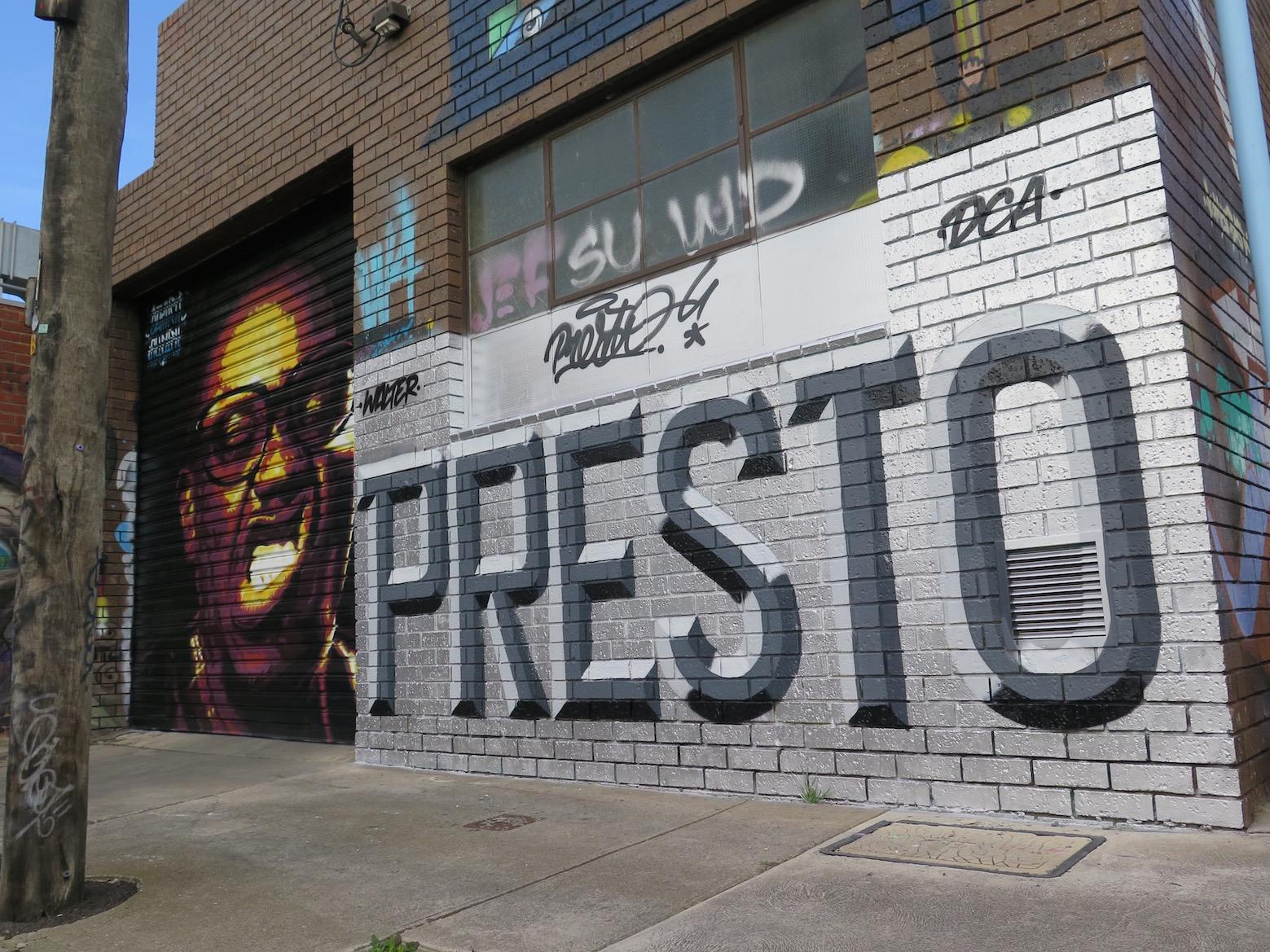 deansunshine_landofsunshine_melbourne_streetart_graffiti_invurt top ten 65 9 presto 9