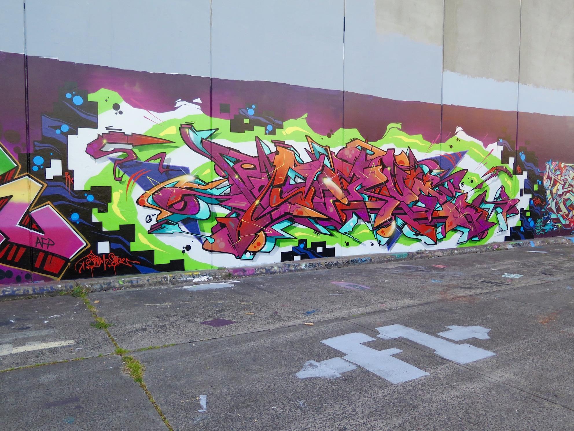 deansunshine_landofsunshine_melbourne_streetart_graffiti_invurt-top-ten-66-1-sirum-1