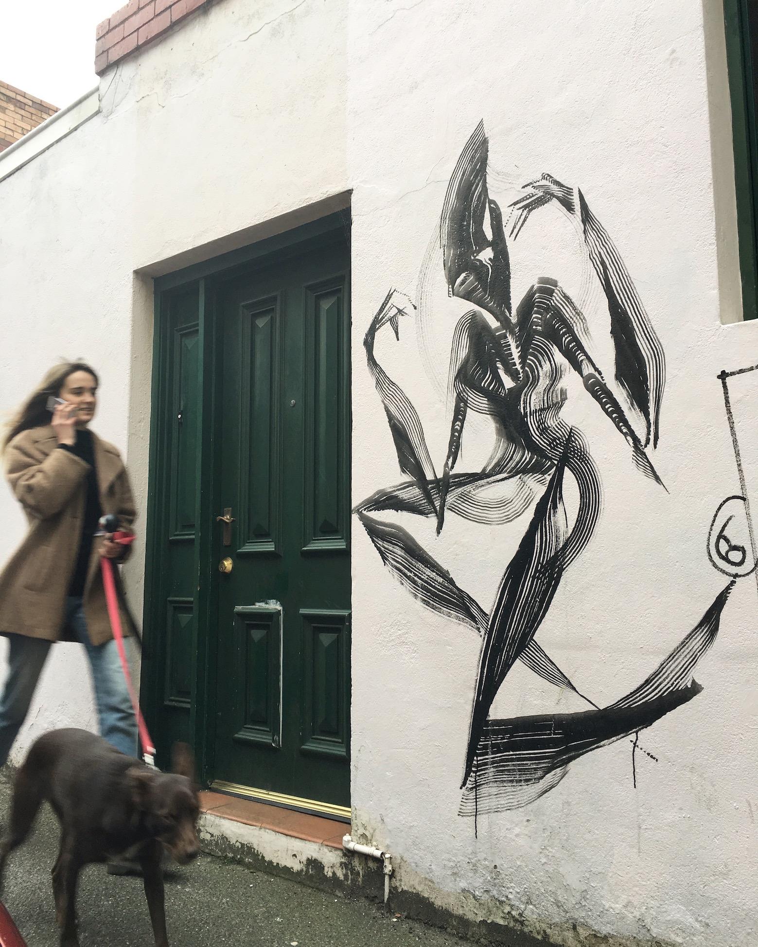 deansunshine_landofsunshine_melbourne_streetart_graffiti_invurt-top-ten-66-10-shida-10