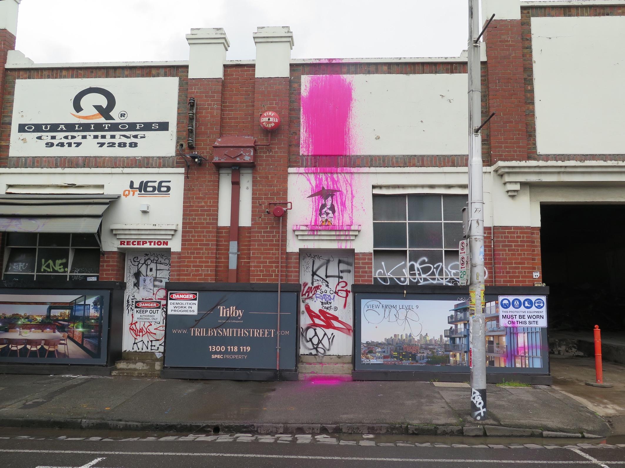 deansunshine_landofsunshine_melbourne_streetart_graffiti_invurt-top-ten-66-6-be-free-6