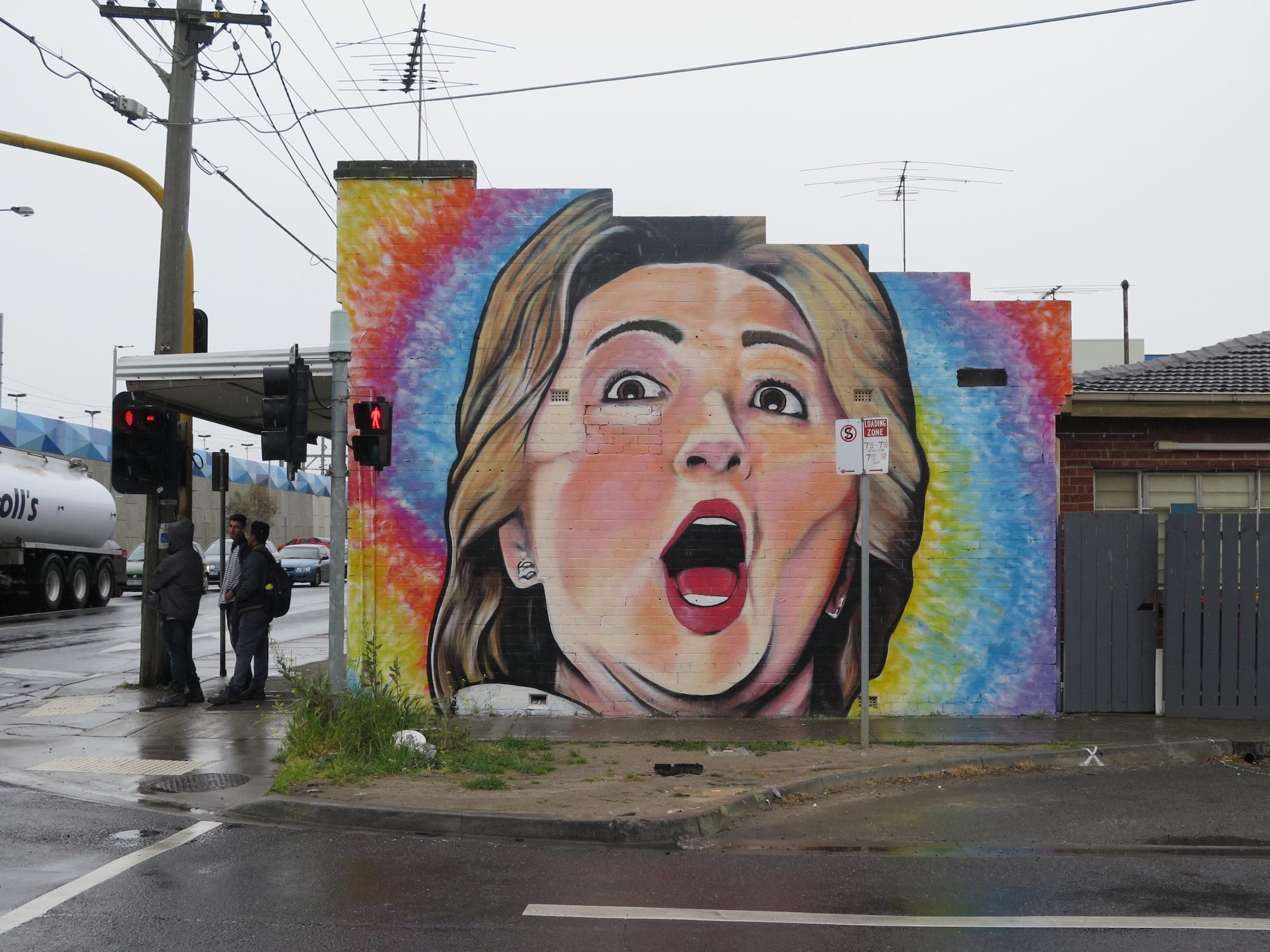 deansunshine_landofsunshine_melbourne_streetart_graffiti_invurt-top-ten-66-8-lush-8