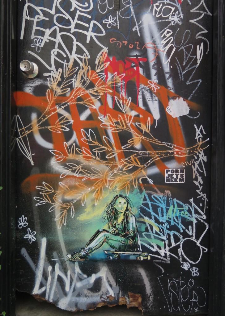 deansunshine_landofsunshine_melbourne_streetart_graffiti_streetartnews_alicepasquini-10
