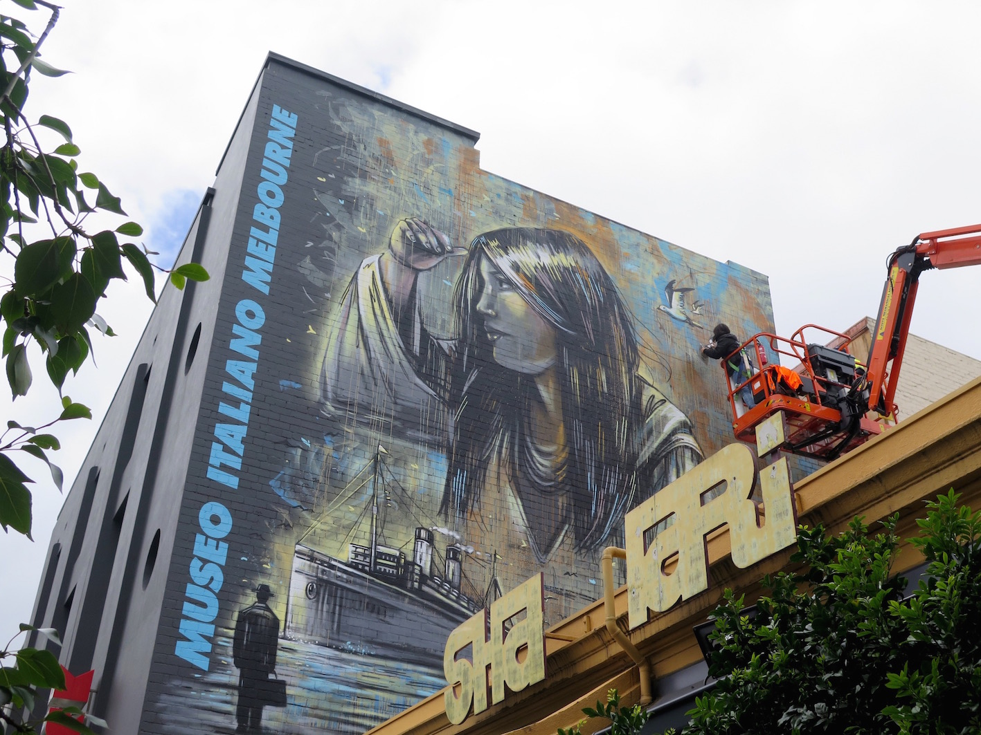 deansunshine_landofsunshine_melbourne_streetart_graffiti_streetartnews_alicepasquini-6