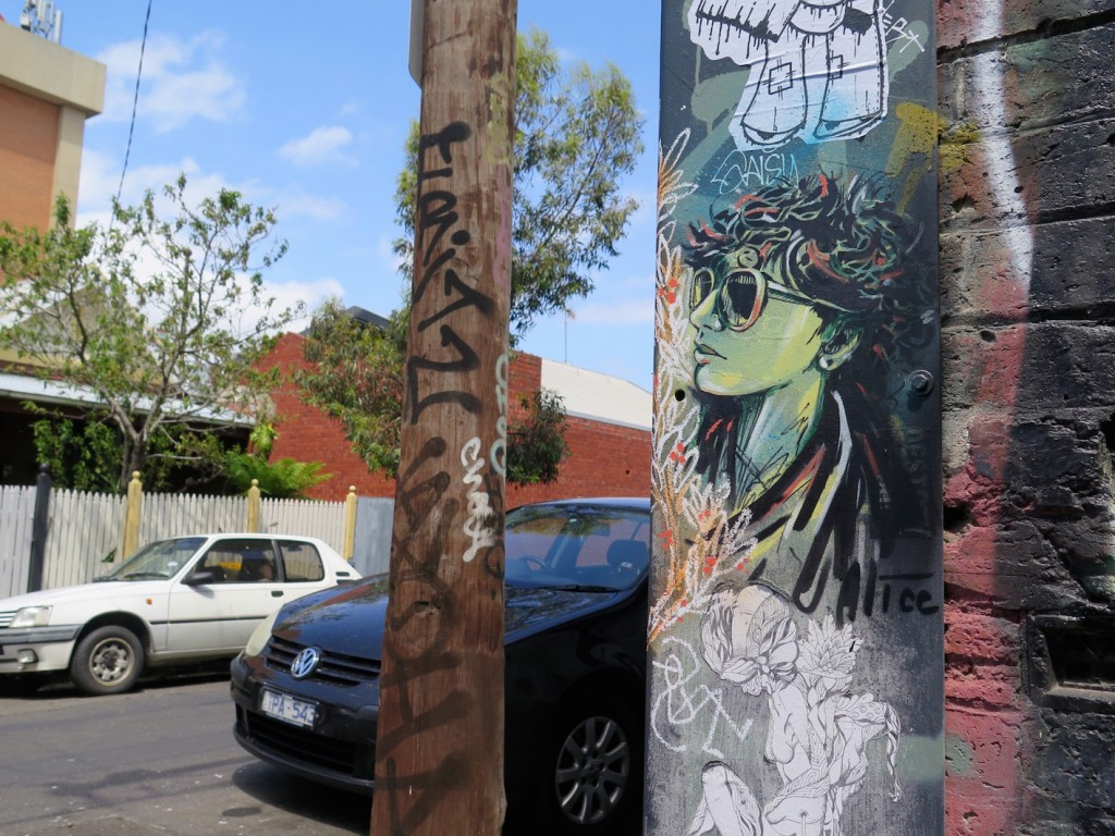 deansunshine_landofsunshine_melbourne_streetart_graffiti_streetartnews_alicepasquini-8