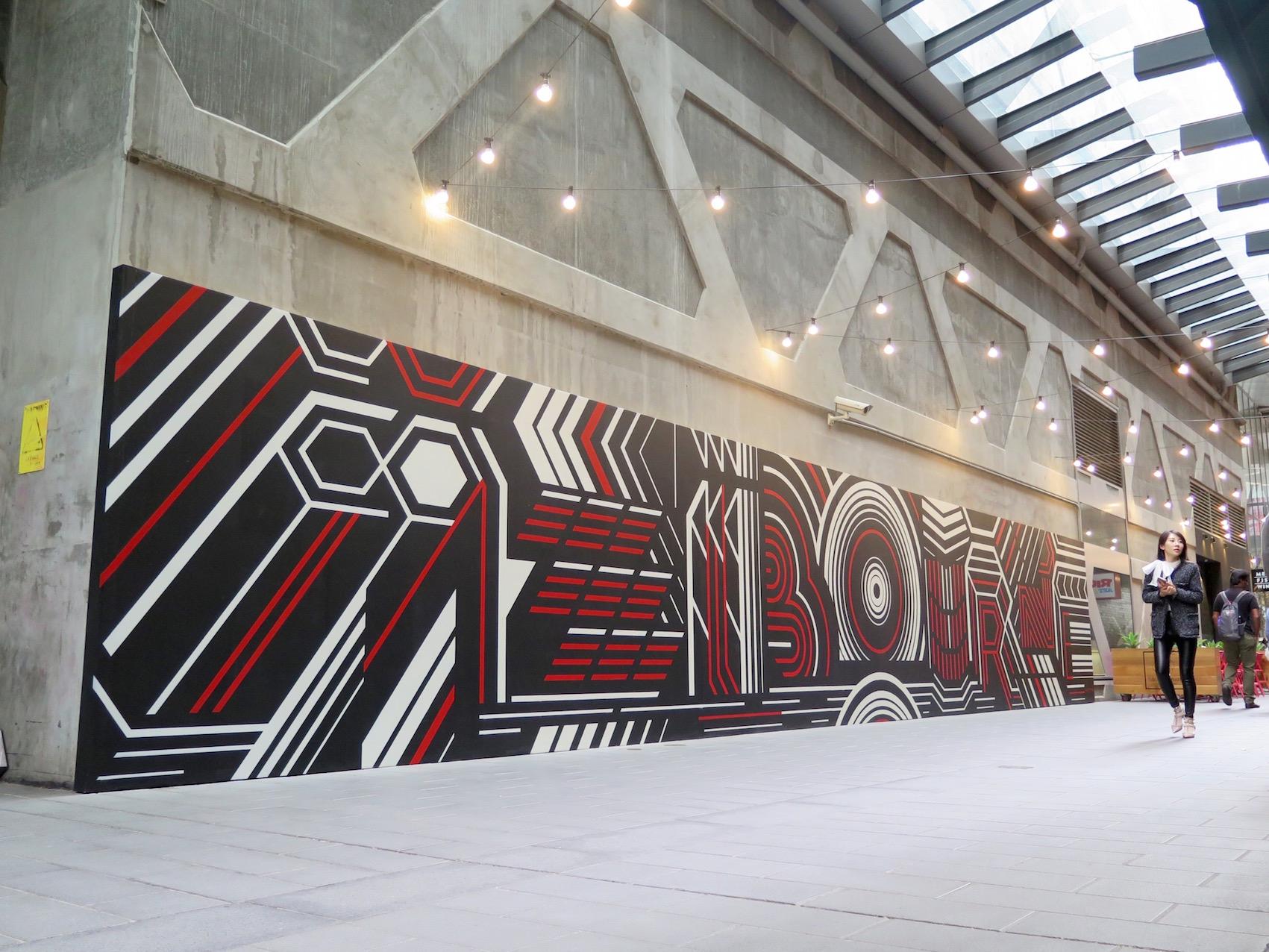 deansunshine_landofsunshine_melbourne_streetart_graffiti_invurt-top-ten-67-1-merda-1