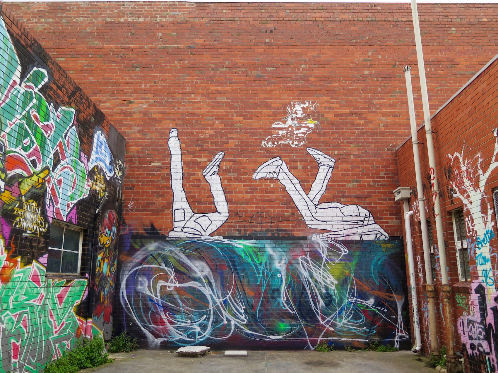 deansunshine_landofsunshine_melbourne_streetart_graffiti_invurt-top-ten-67-3-slicer-3