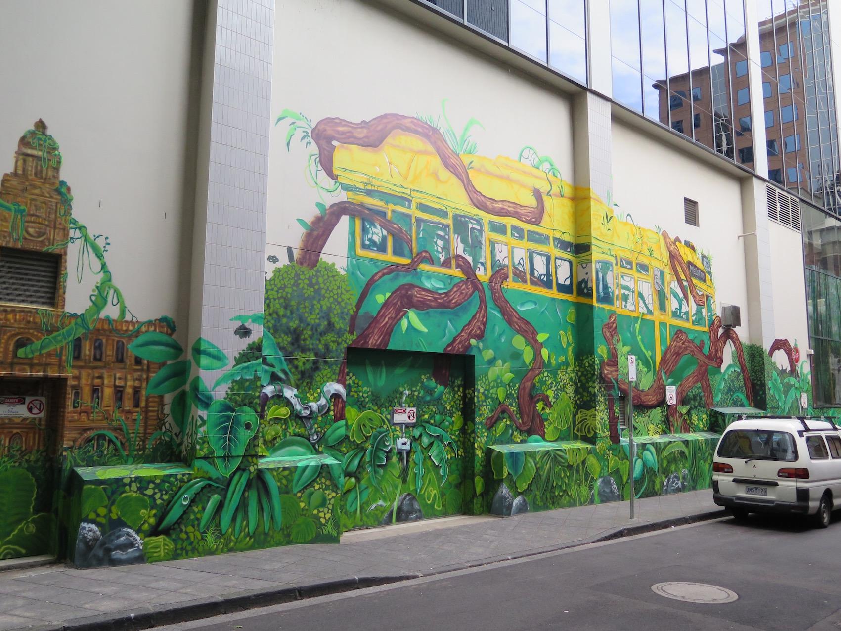 deansunshine_landofsunshine_melbourne_streetart_graffiti_invurt-top-ten-67-4-makatron-conrad-bizjak-4