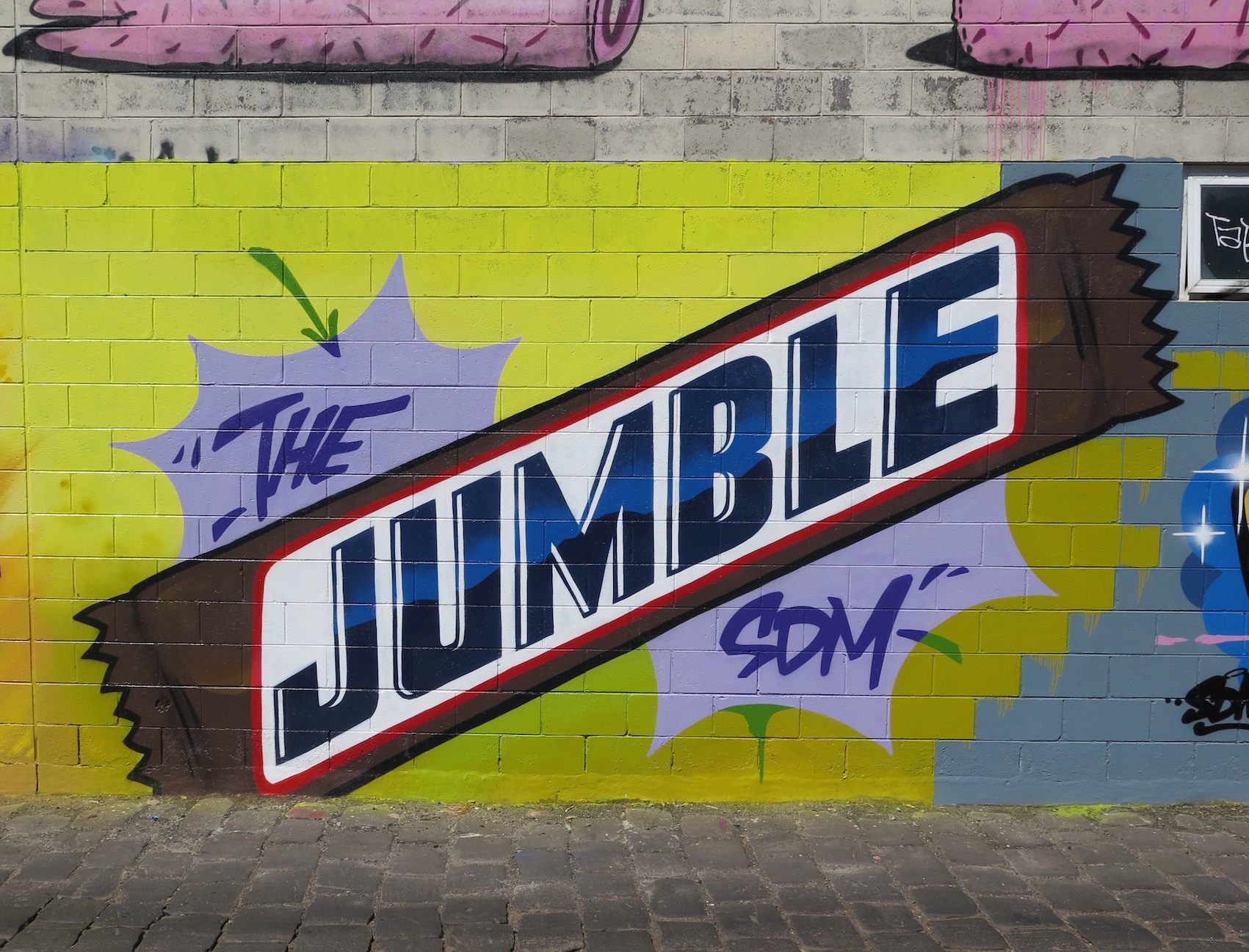 deansunshine_landofsunshine_melbourne_streetart_graffiti_invurt-top-ten-67-5-ethicks-5