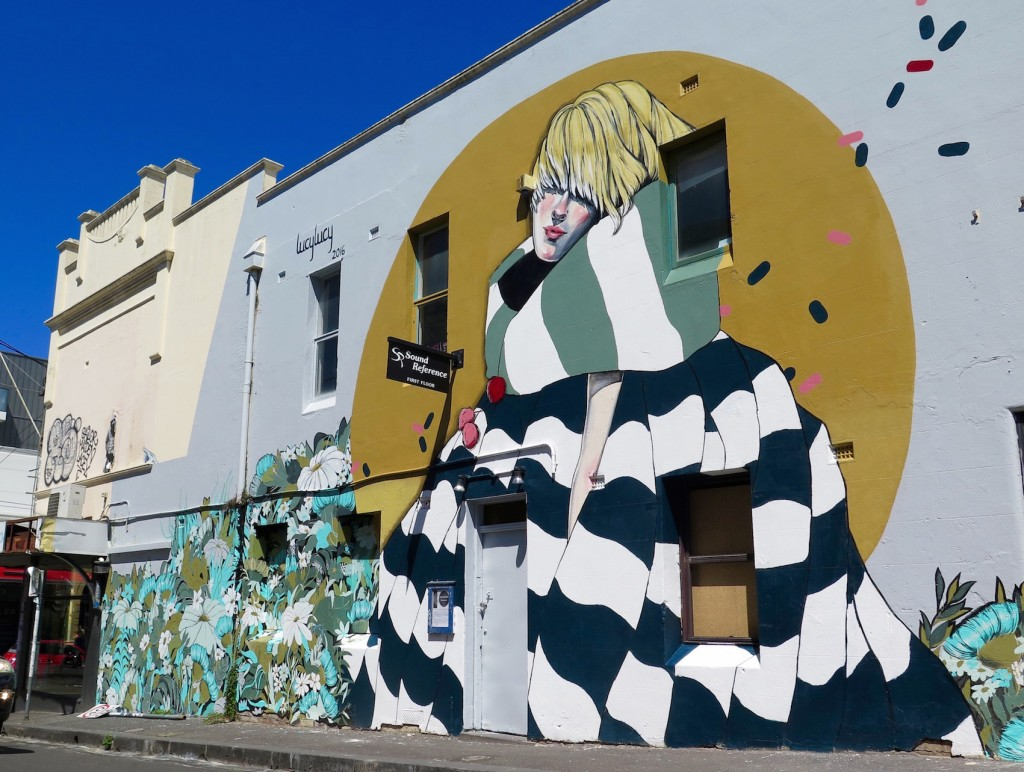deansunshine_landofsunshine_melbourne_streetart_graffiti_invurt-top-ten-67-7-lucy-lucy-7
