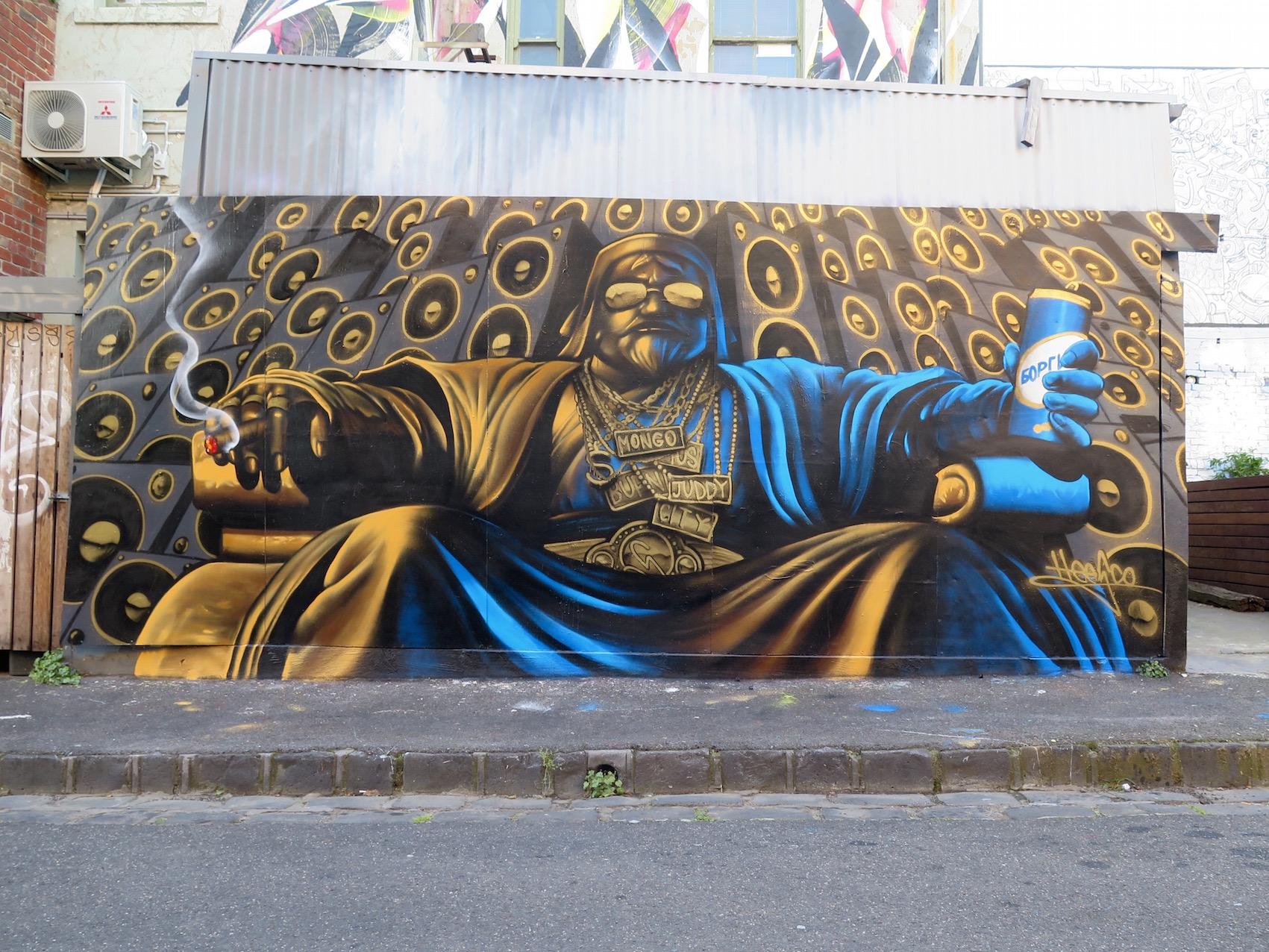 deansunshine_landofsunshine_melbourne_streetart_graffiti_invurt-top-ten-67-9-heesco-9