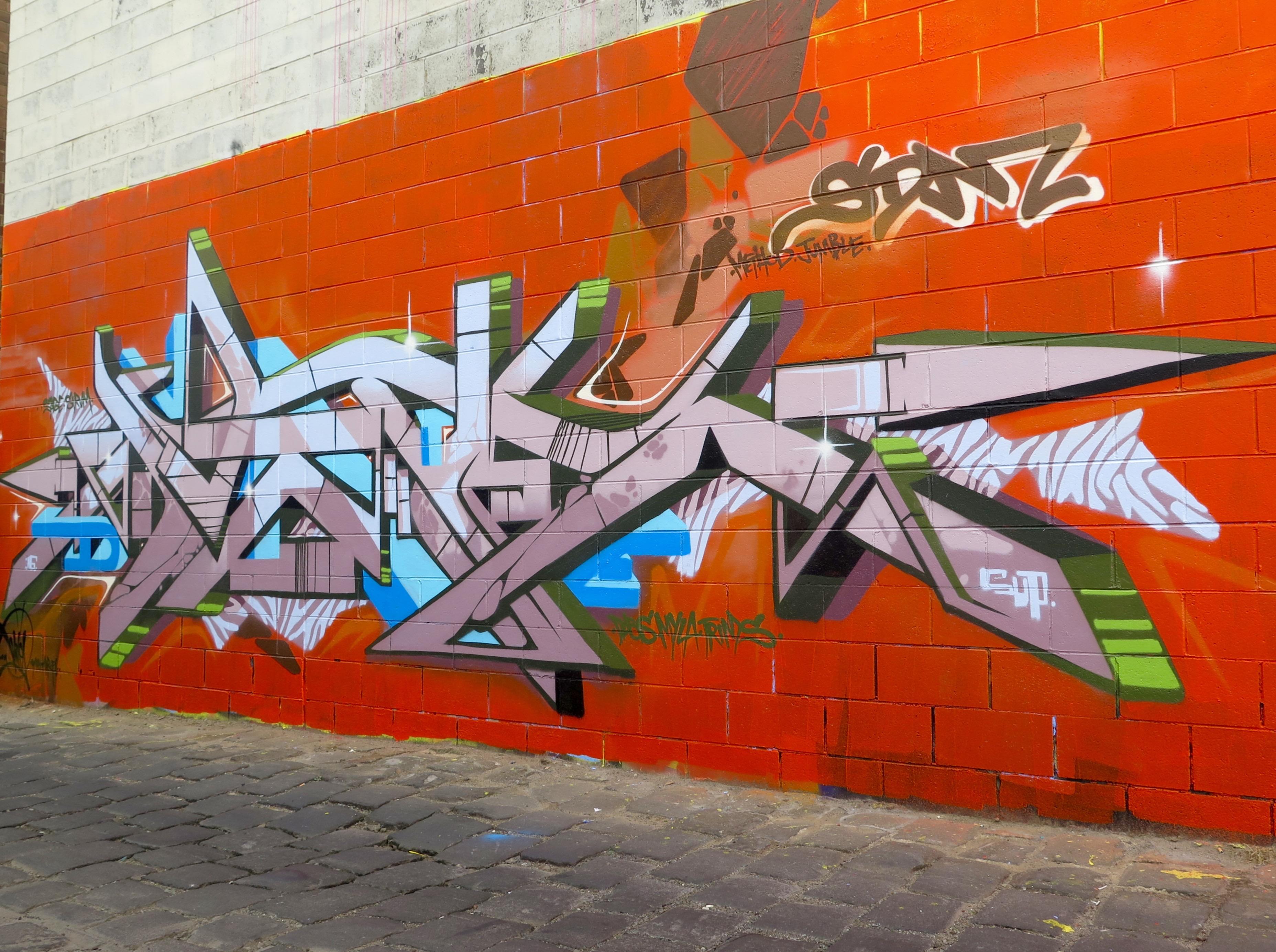 deansunshine_landofsunshine_melbourne_streetart_graffiti_-sdm-does-brunswick-1