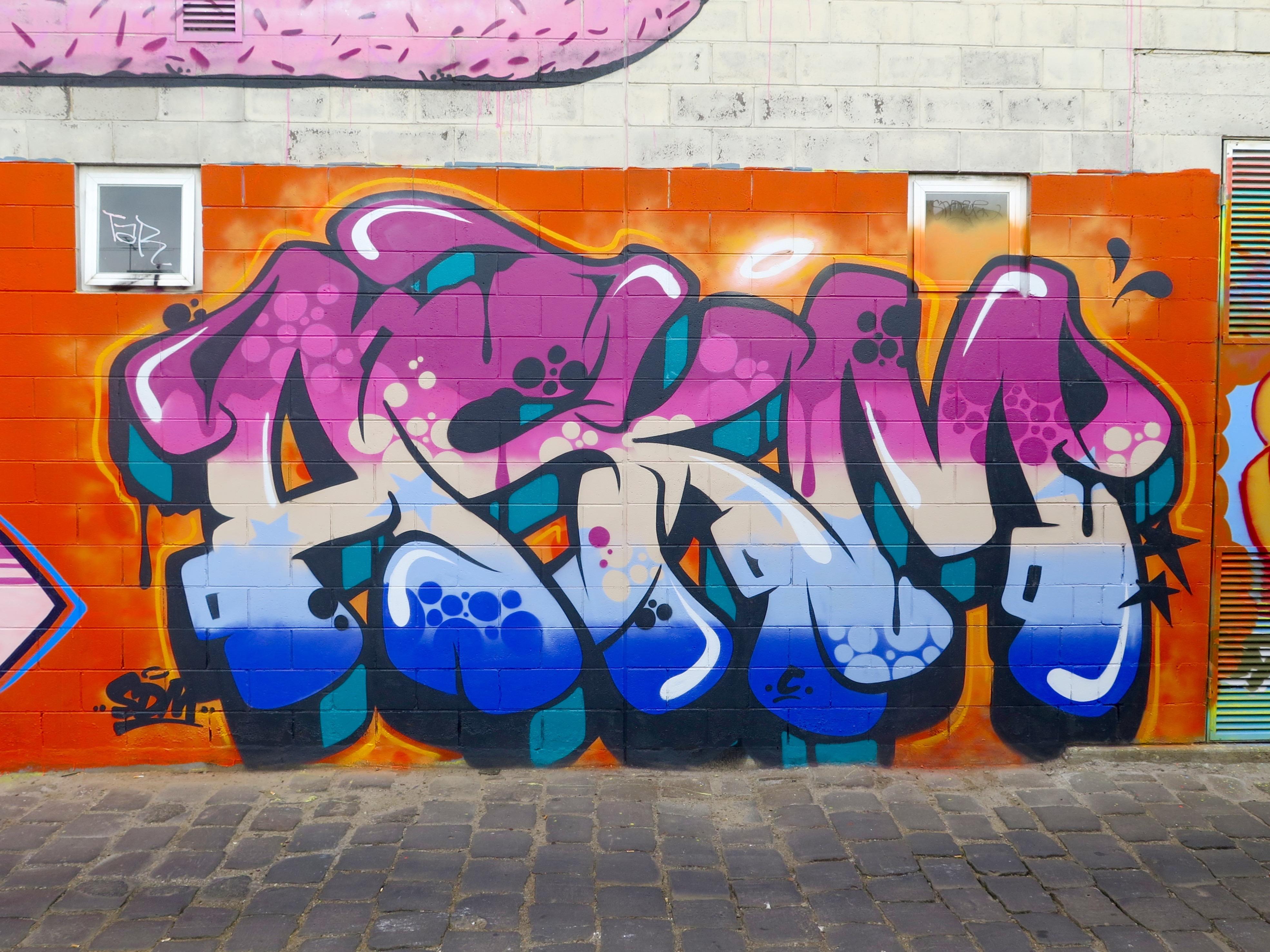 deansunshine_landofsunshine_melbourne_streetart_graffiti_-sdm-does-brunswick-3