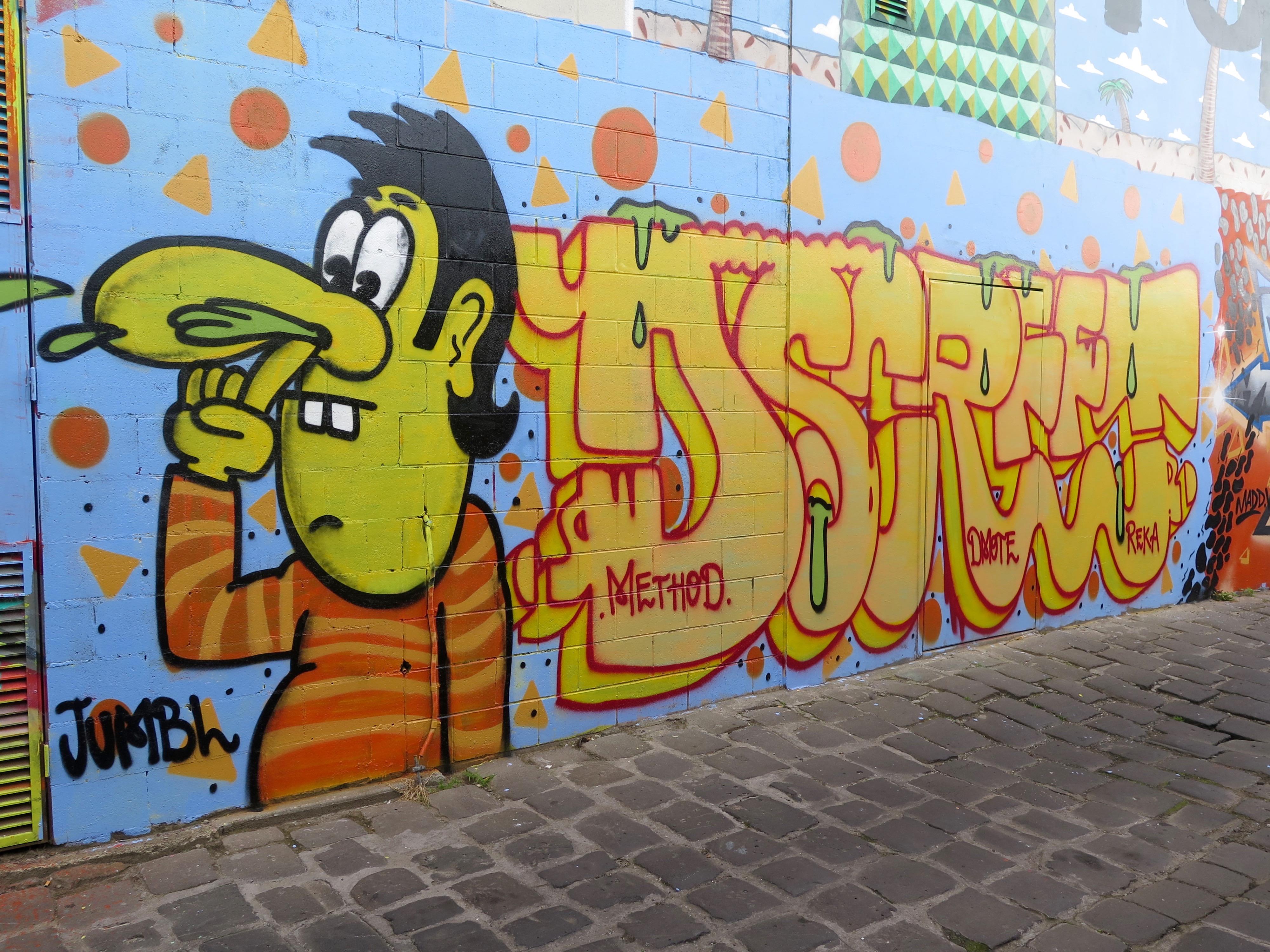 deansunshine_landofsunshine_melbourne_streetart_graffiti_-sdm-does-brunswick-4