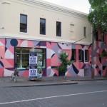 deansunshine_landofsunshine_melbourne_streetart_graffiti_deams-fonda-1