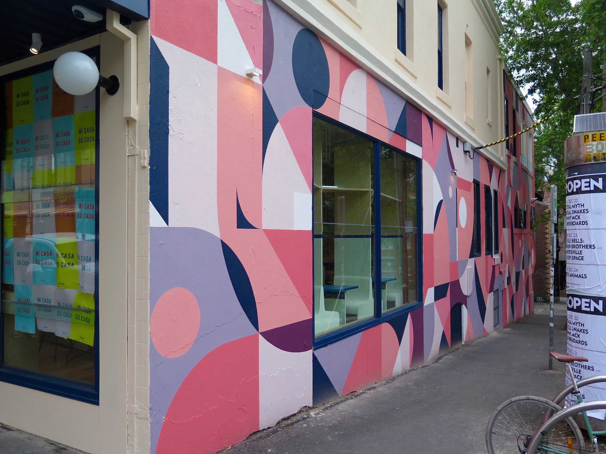 deansunshine_landofsunshine_melbourne_streetart_graffiti_deams-fonda-2