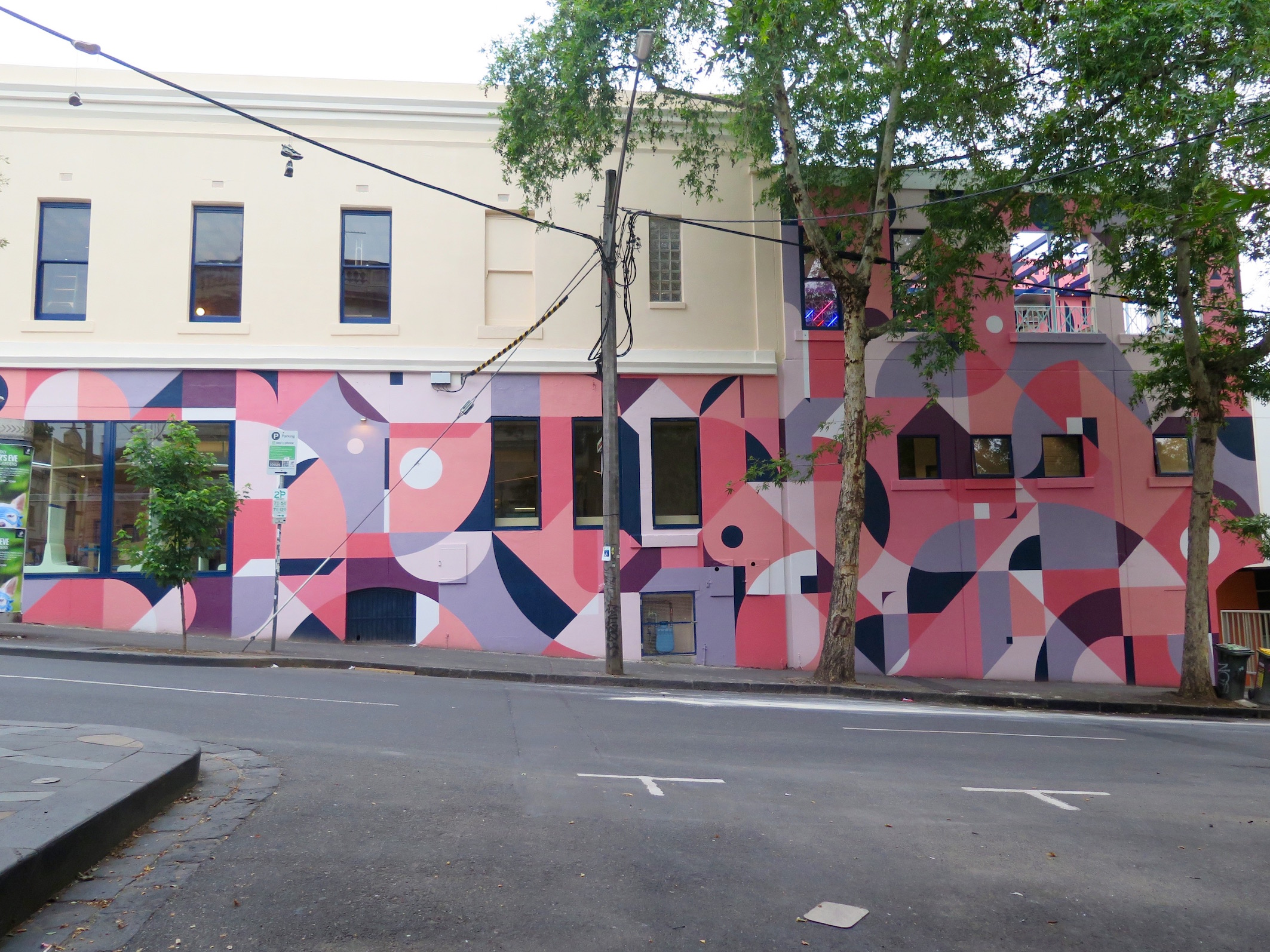 deansunshine_landofsunshine_melbourne_streetart_graffiti_deams-fonda-3