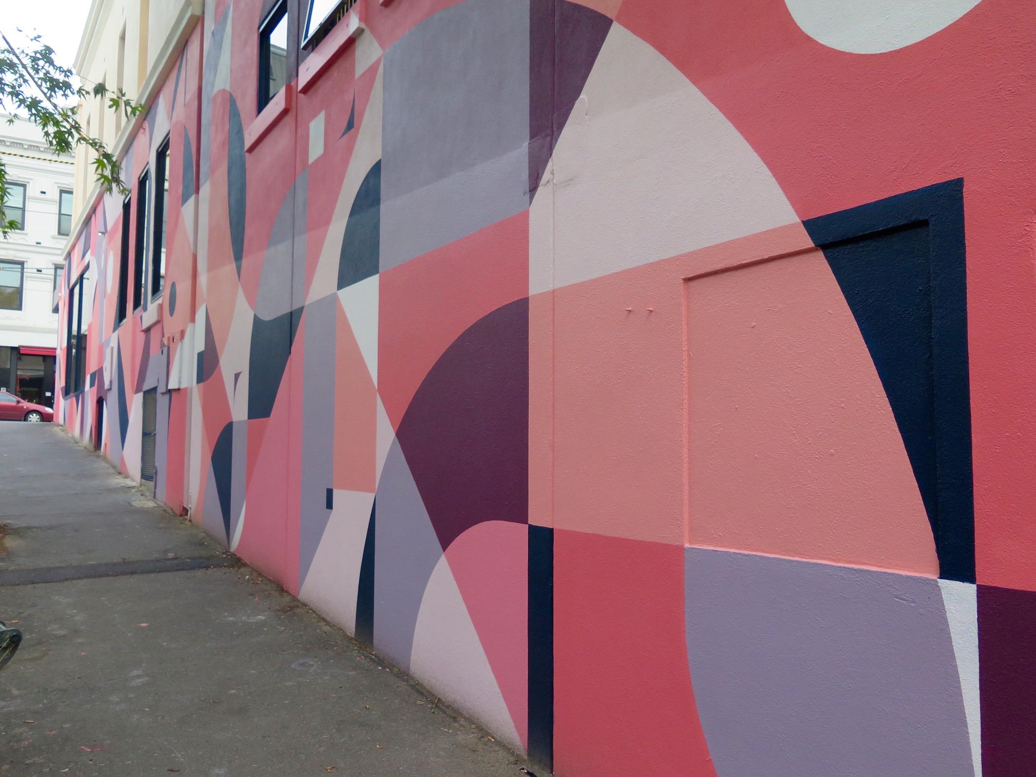 deansunshine_landofsunshine_melbourne_streetart_graffiti_deams-fonda-6