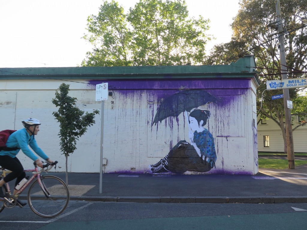 deansunshine_landofsunshine_melbourne_streetart_graffiti_invurt-top-ten-68-5-be-free-5