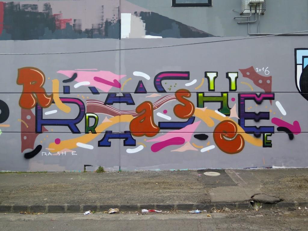 deansunshine_landofsunshine_melbourne_streetart_graffiti_invurt-top-ten-68-6-rashe-6