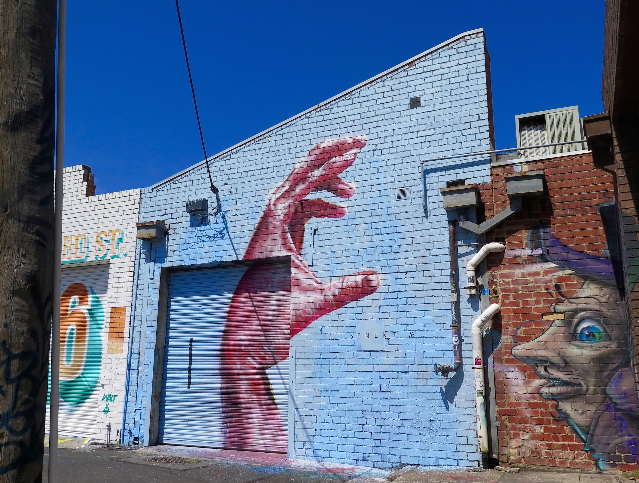 deansunshine_landofsunshine_melbourne_streetart_graffiti_invurt-top-ten-69-2-senekt-2