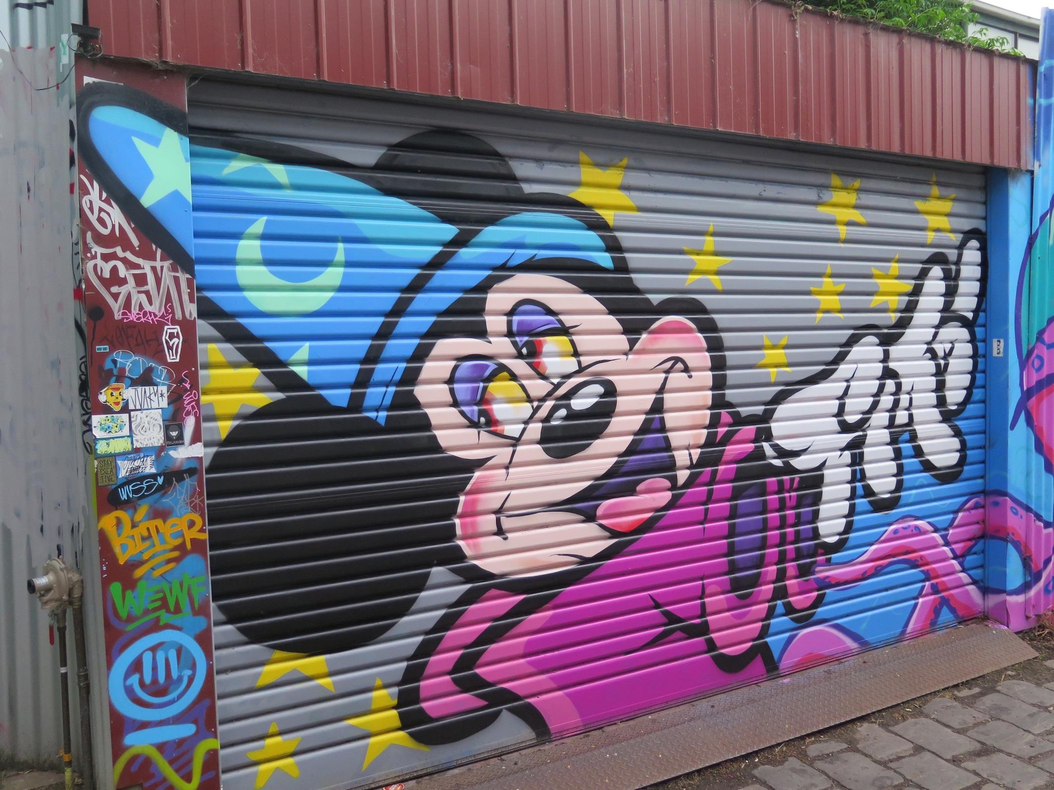 deansunshine_landofsunshine_melbourne_streetart_graffiti_invurt-top-ten-69-3-caper-3