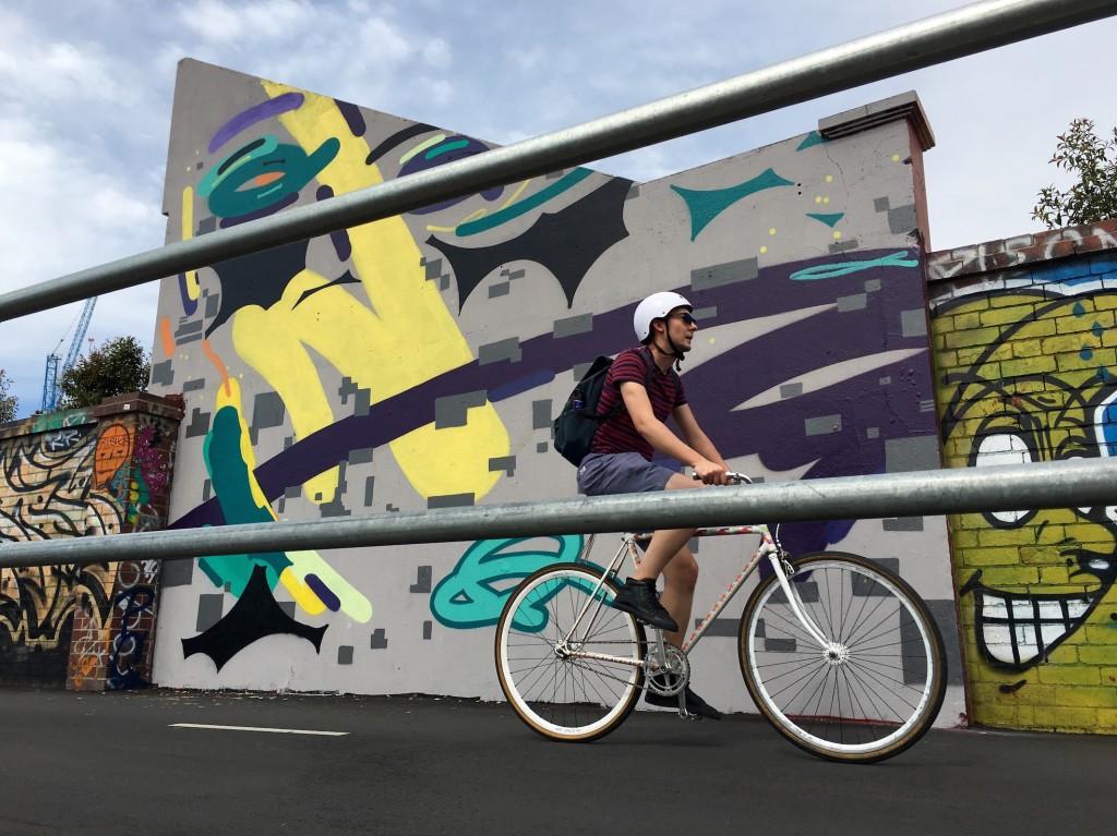 deansunshine_landofsunshine_melbourne_streetart_graffiti_invurt-top-ten-69-7-rashe-7