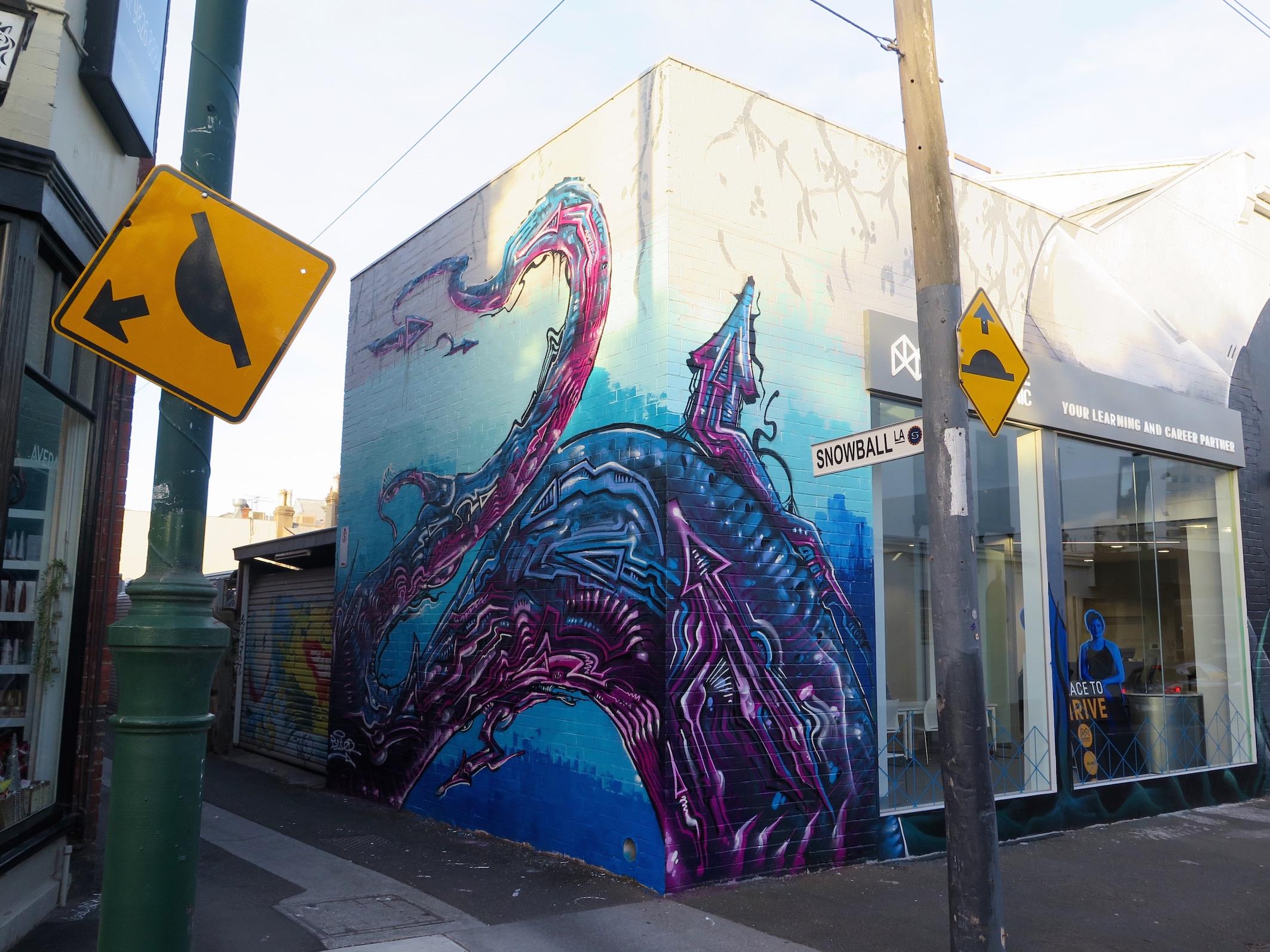deansunshine_landofsunshine_melbourne_streetart_graffiti_melb-polytechnic-makatron-cam_scale-2