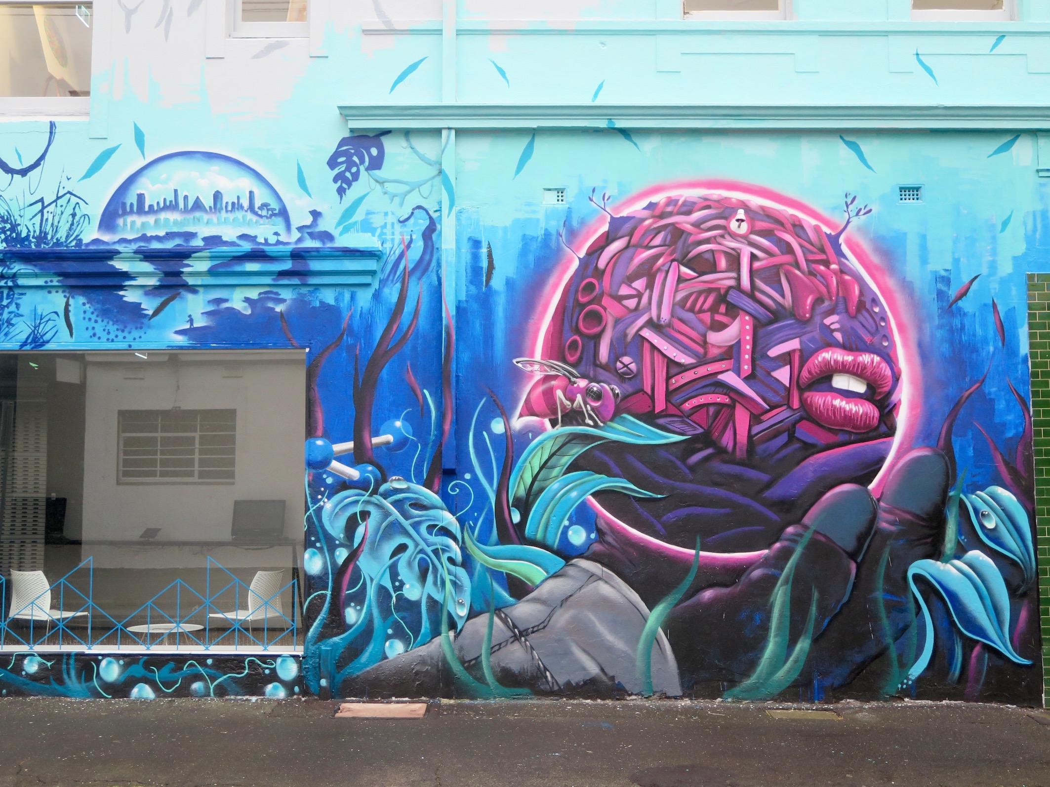 deansunshine_landofsunshine_melbourne_streetart_graffiti_melb-polytechnic-makatron-cam_scale-4