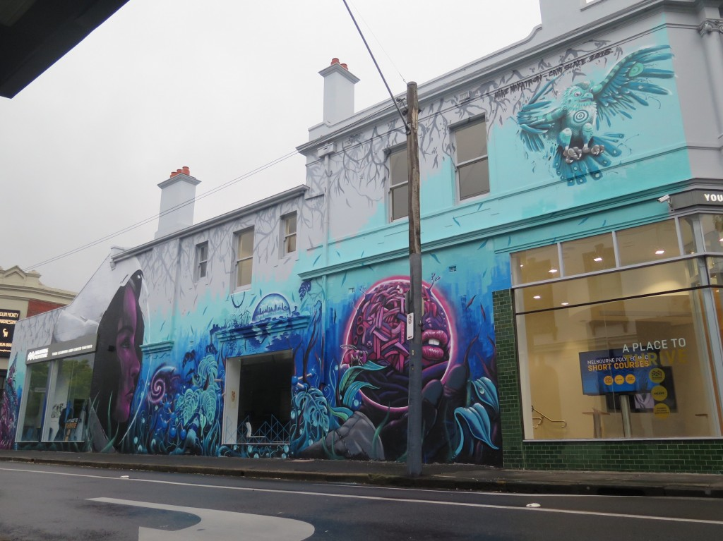 deansunshine_landofsunshine_melbourne_streetart_graffiti_melb-polytechnic-makatron-cam_scale-6