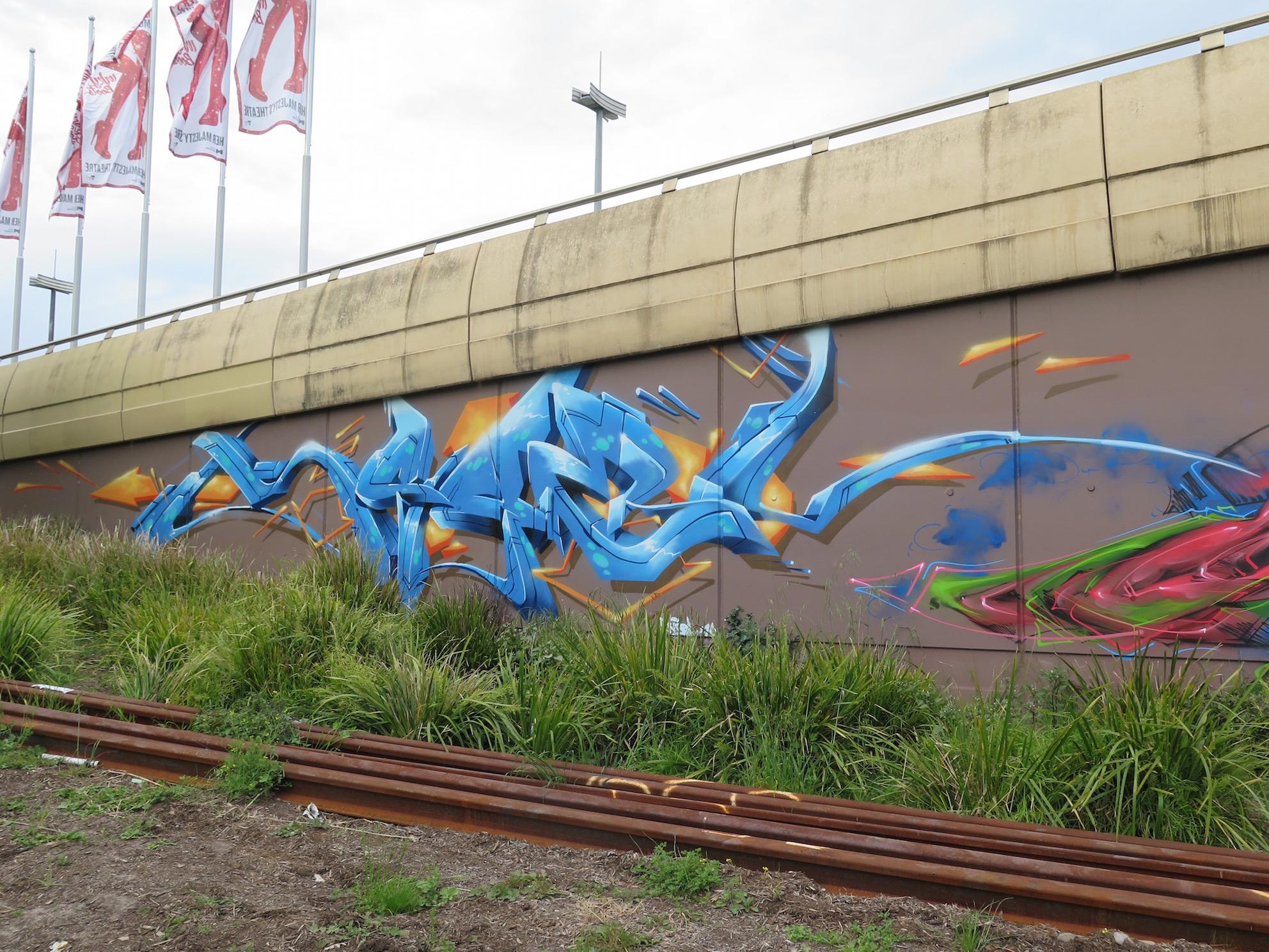 deansunshine_landofsunshine_melbourne_streetart_graffiti_underpass-project-13