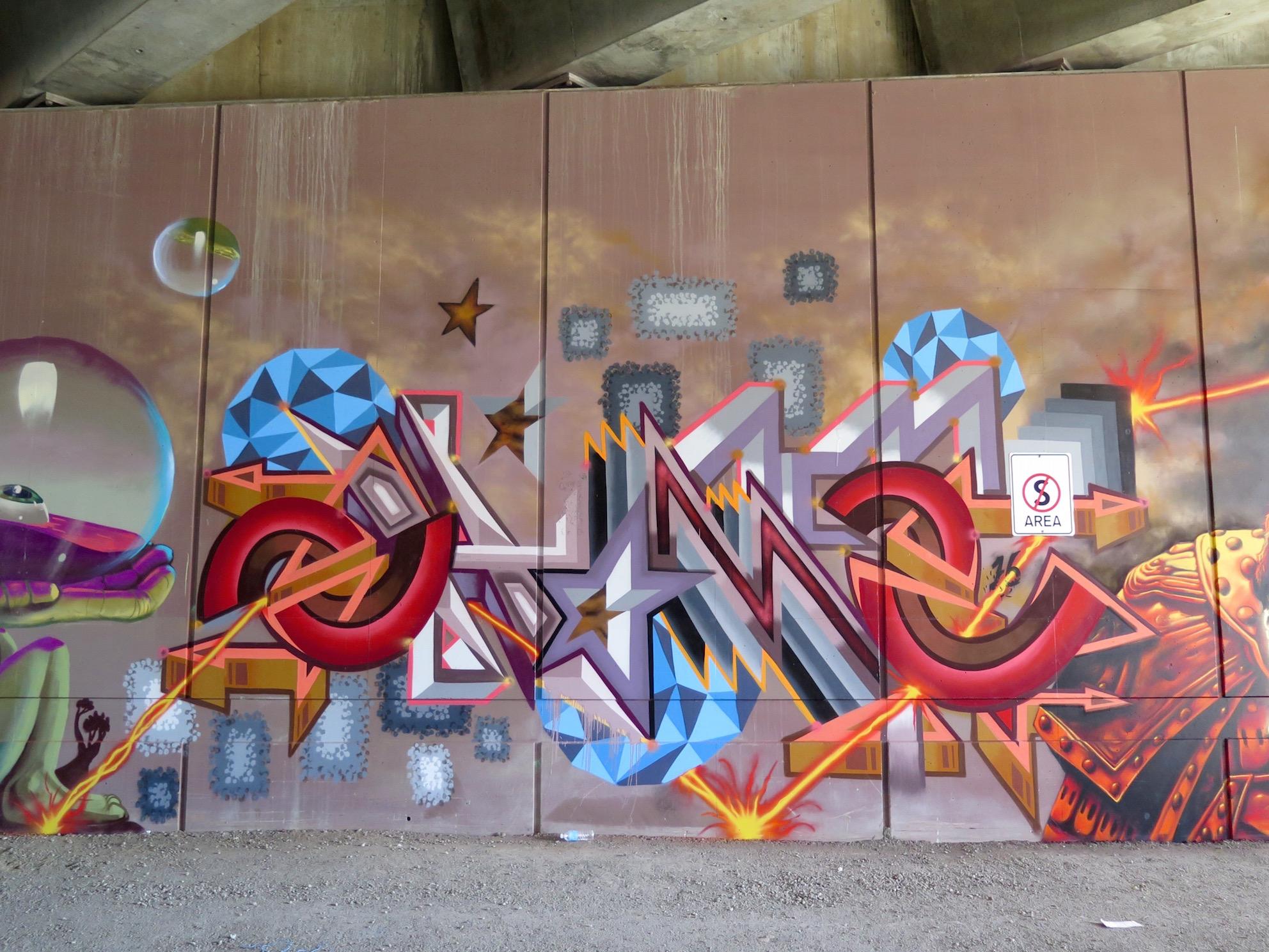 deansunshine_landofsunshine_melbourne_streetart_graffiti_underpass-project-2