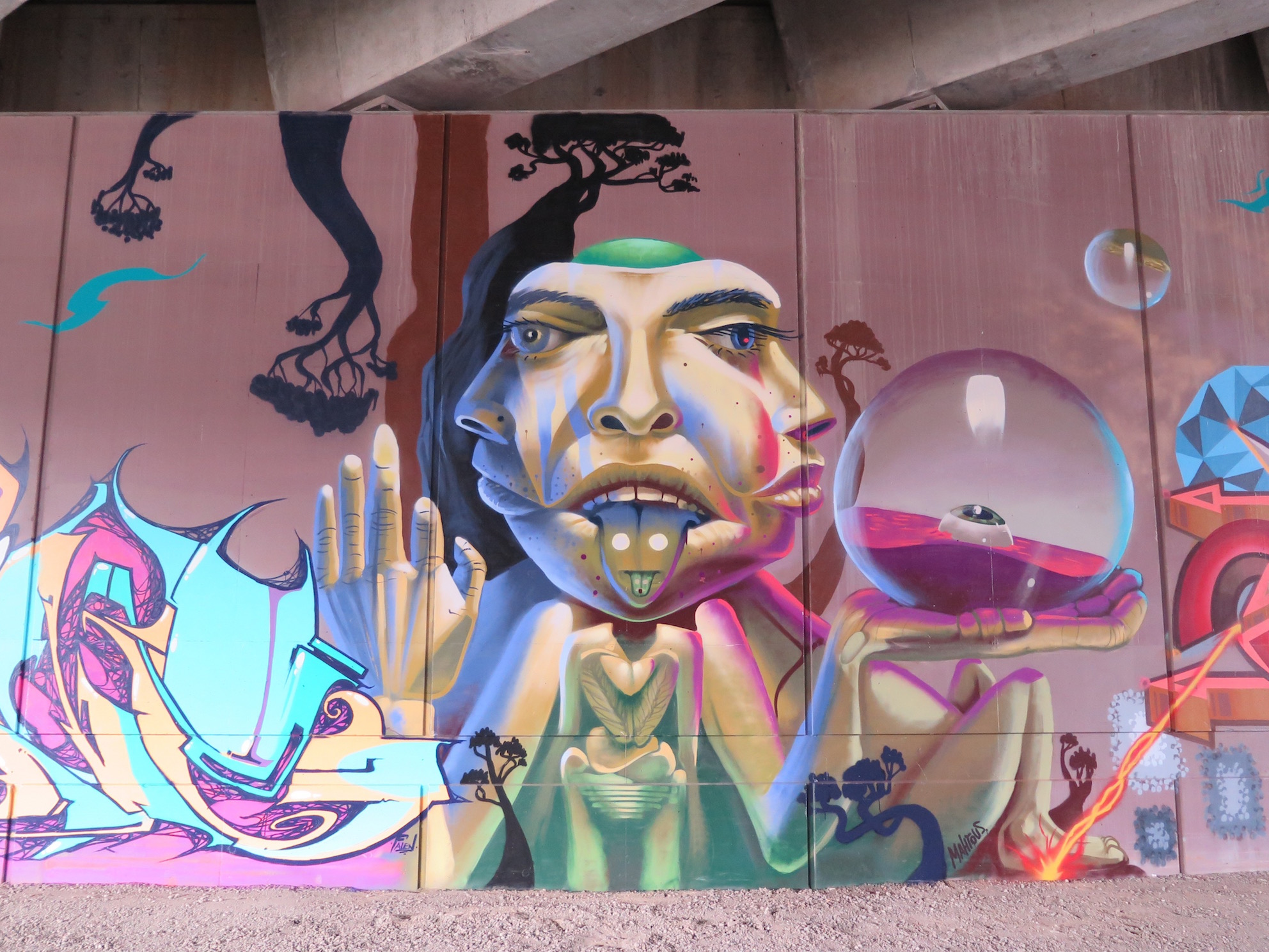 deansunshine_landofsunshine_melbourne_streetart_graffiti_underpass-project-3