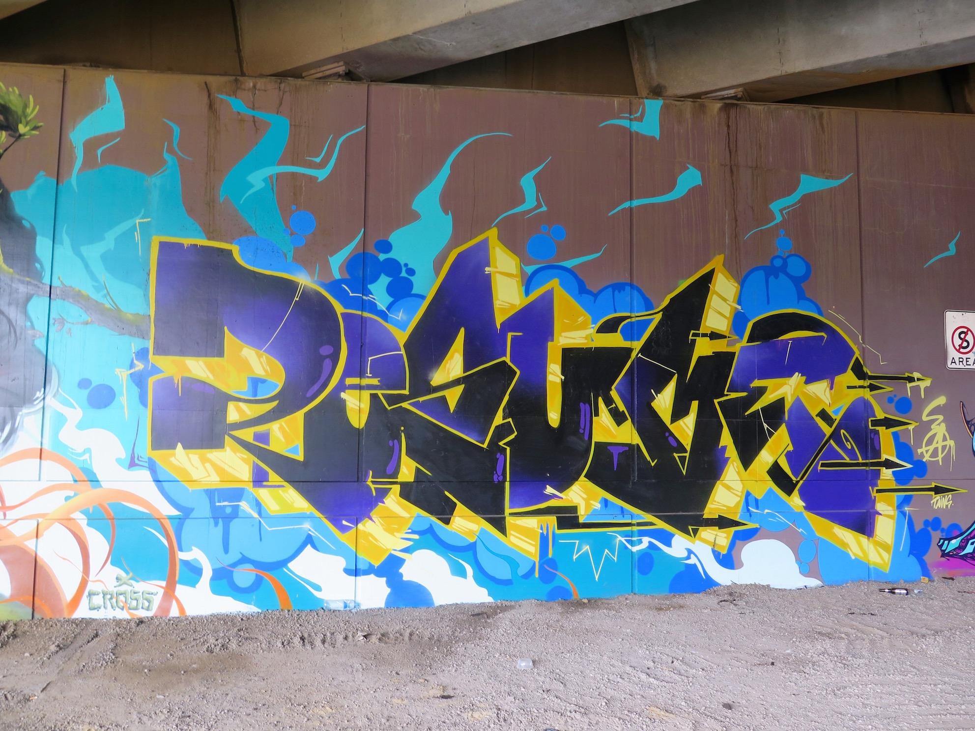 deansunshine_landofsunshine_melbourne_streetart_graffiti_underpass-project-5