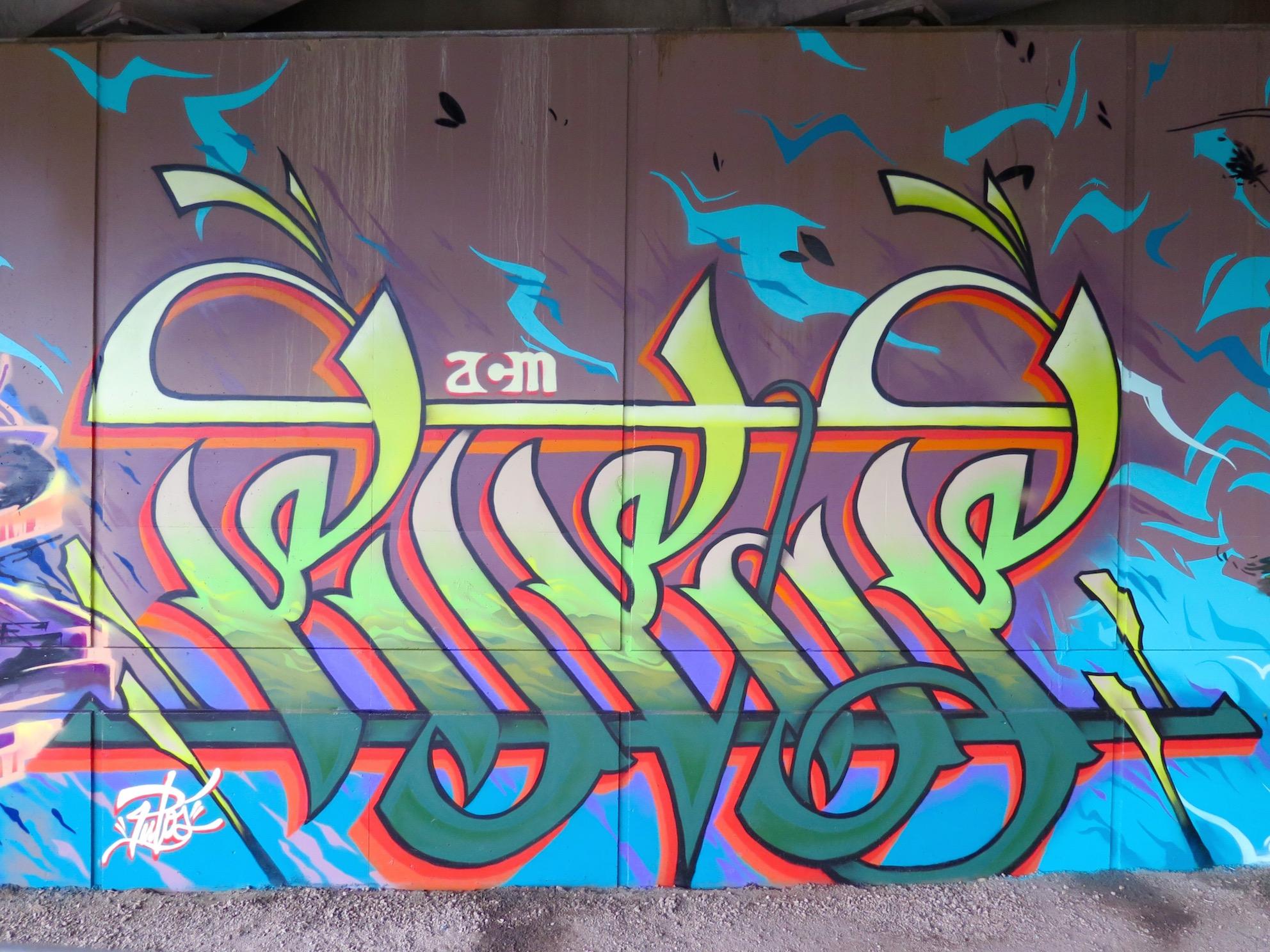 deansunshine_landofsunshine_melbourne_streetart_graffiti_underpass-project-7