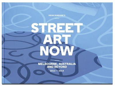 STREET-ART-NOW-front-cover