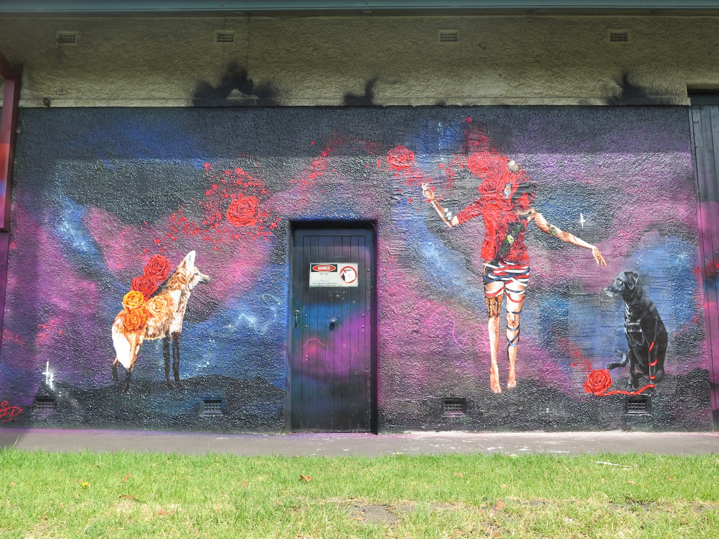 deansunshine_landofsunshine_melbourne_streetart_graffiti_UrbanCakeLady RSUME 3