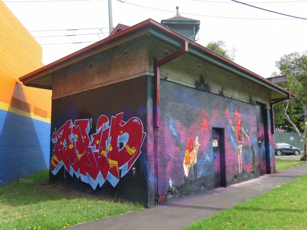 deansunshine_landofsunshine_melbourne_streetart_graffiti_UrbanCakeLady RSUME 7