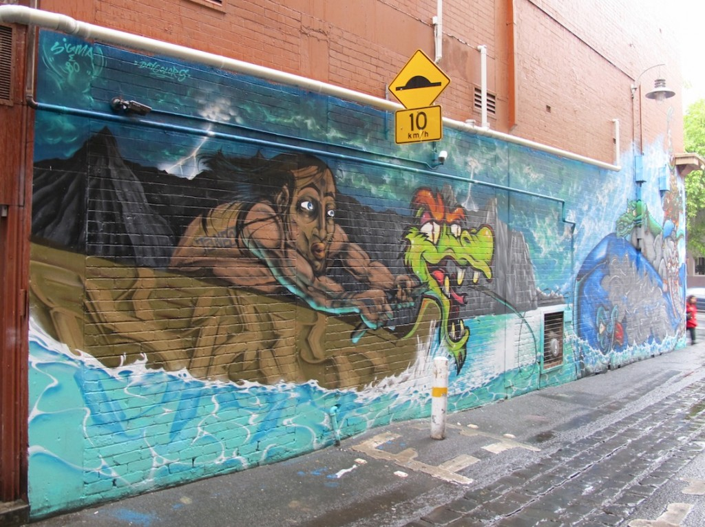 deansunshine_landofsunshine_melbourne_streetart_graffiti_ drewery lane 1