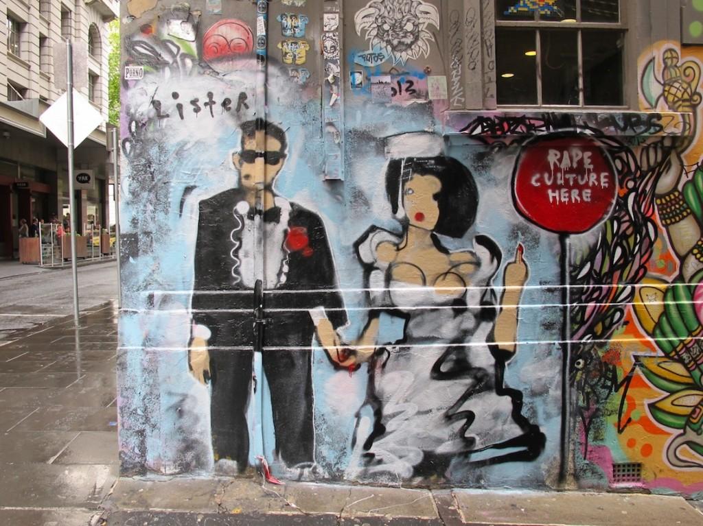 deansunshine_landofsunshine_melbourne_streetart_graffiti_ lister hosier 1